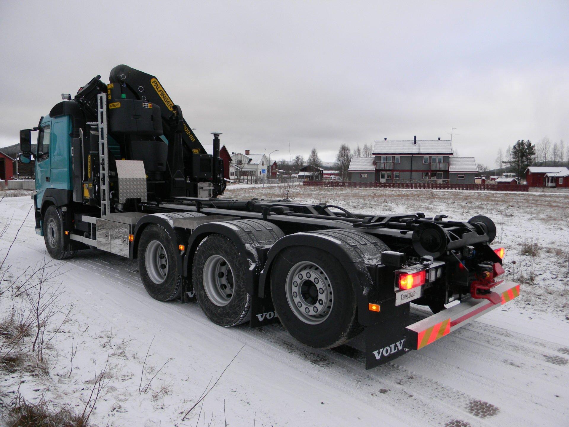 1444439 Tepes transport (15)