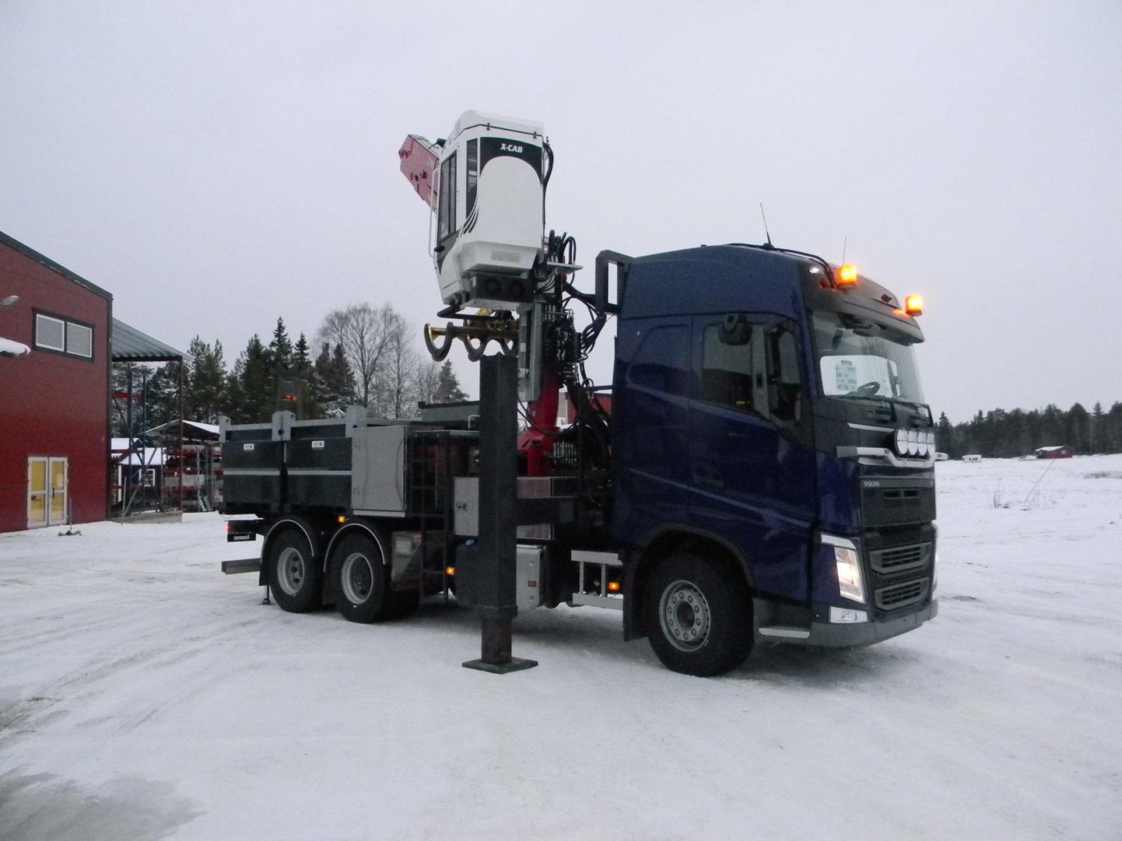1440437-wallbergs-45