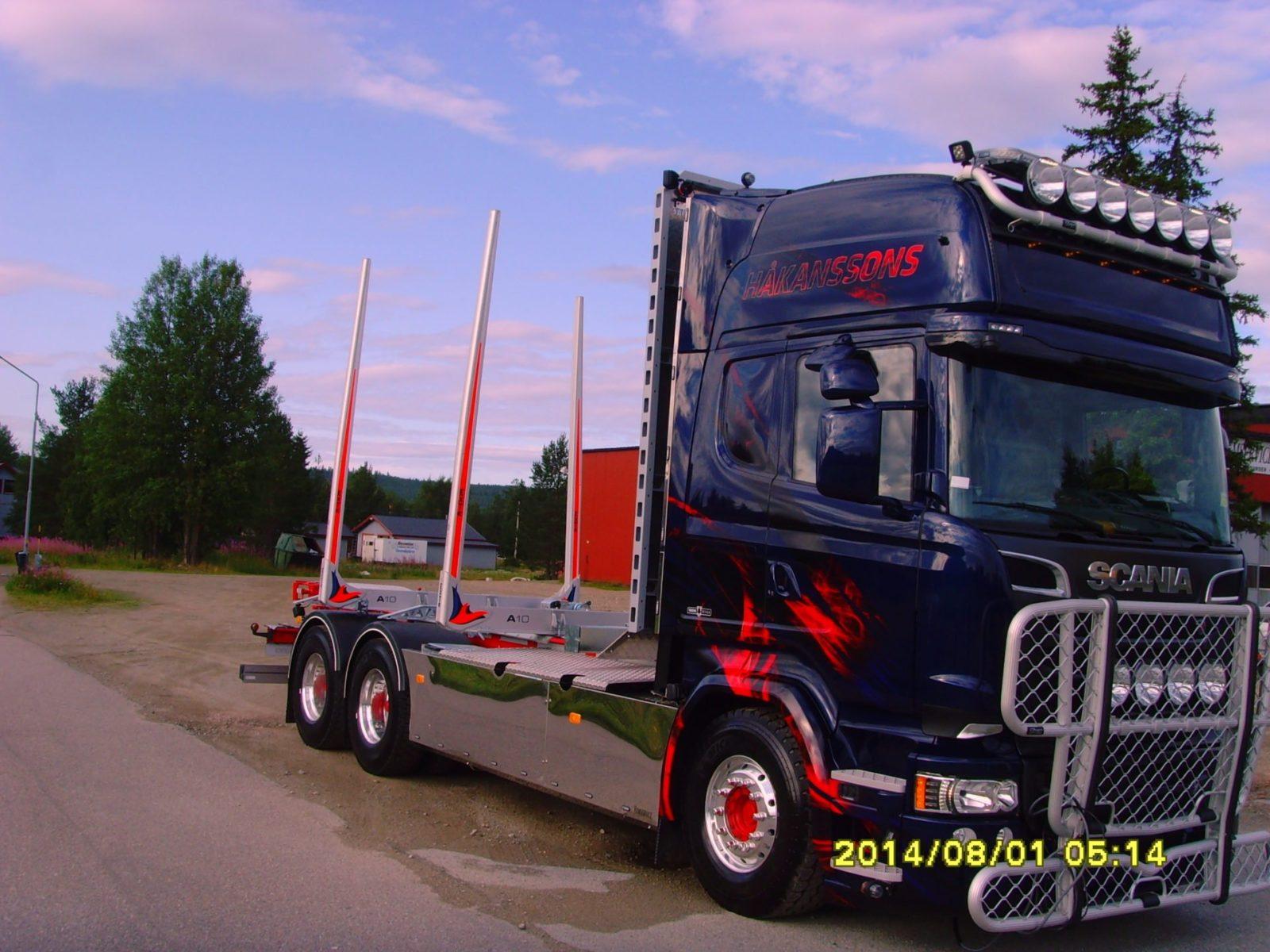 1430432-stefan-hakansson-3