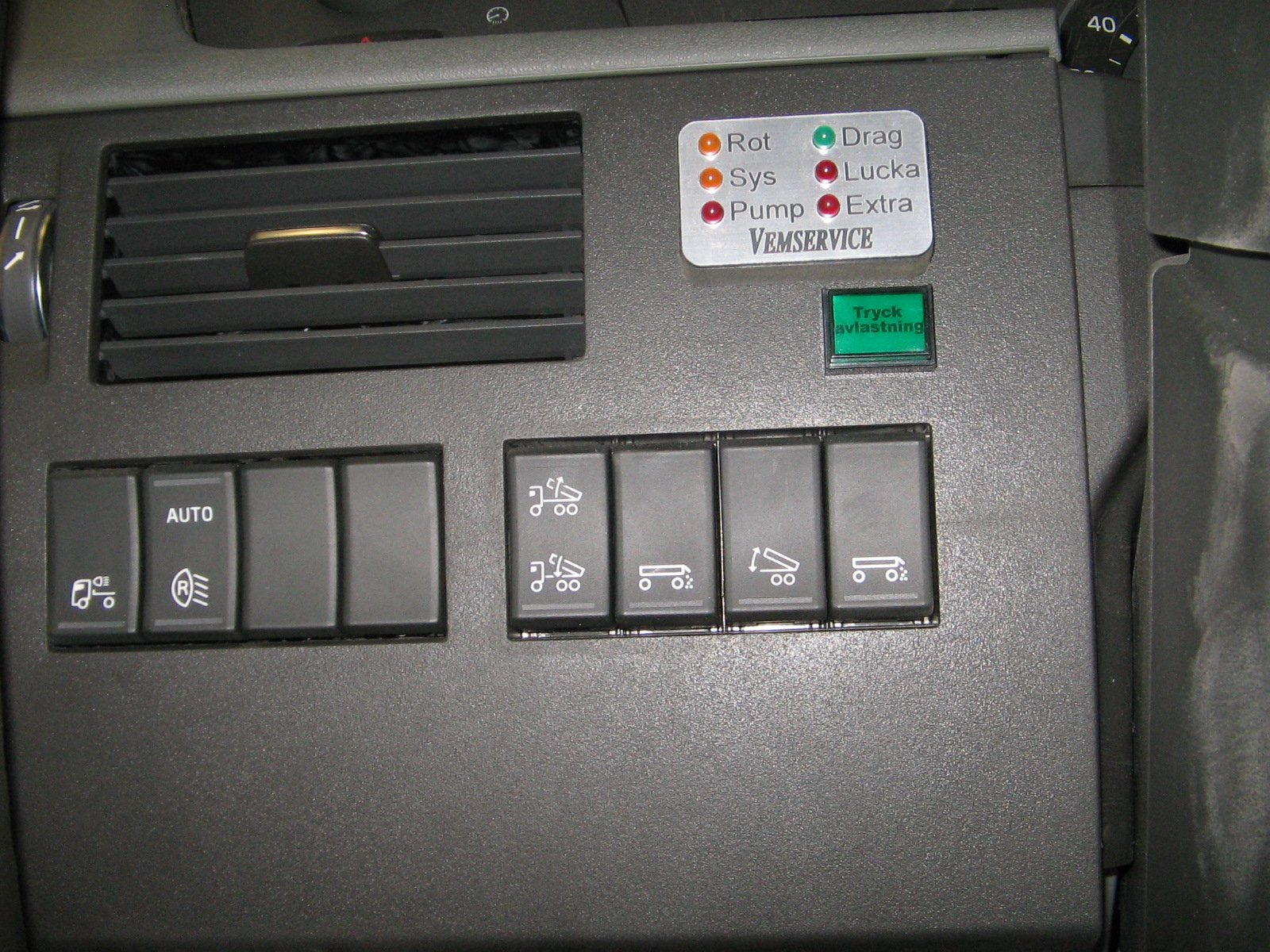 1414419-m-karlsson-15