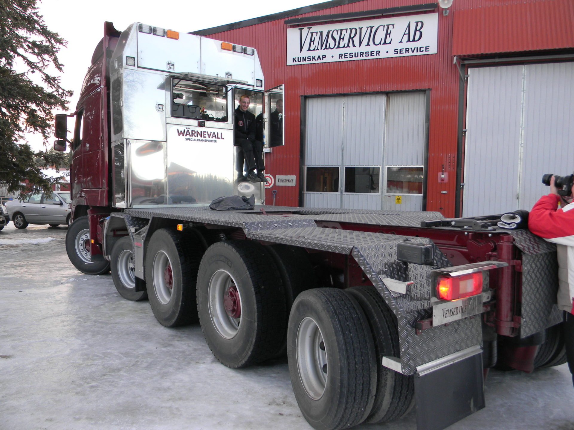 1350405 Wärnevall (19)