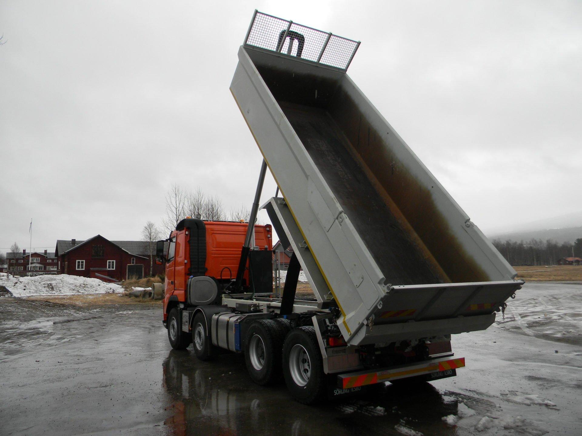 1216354 Gustavssons åkeri (7)