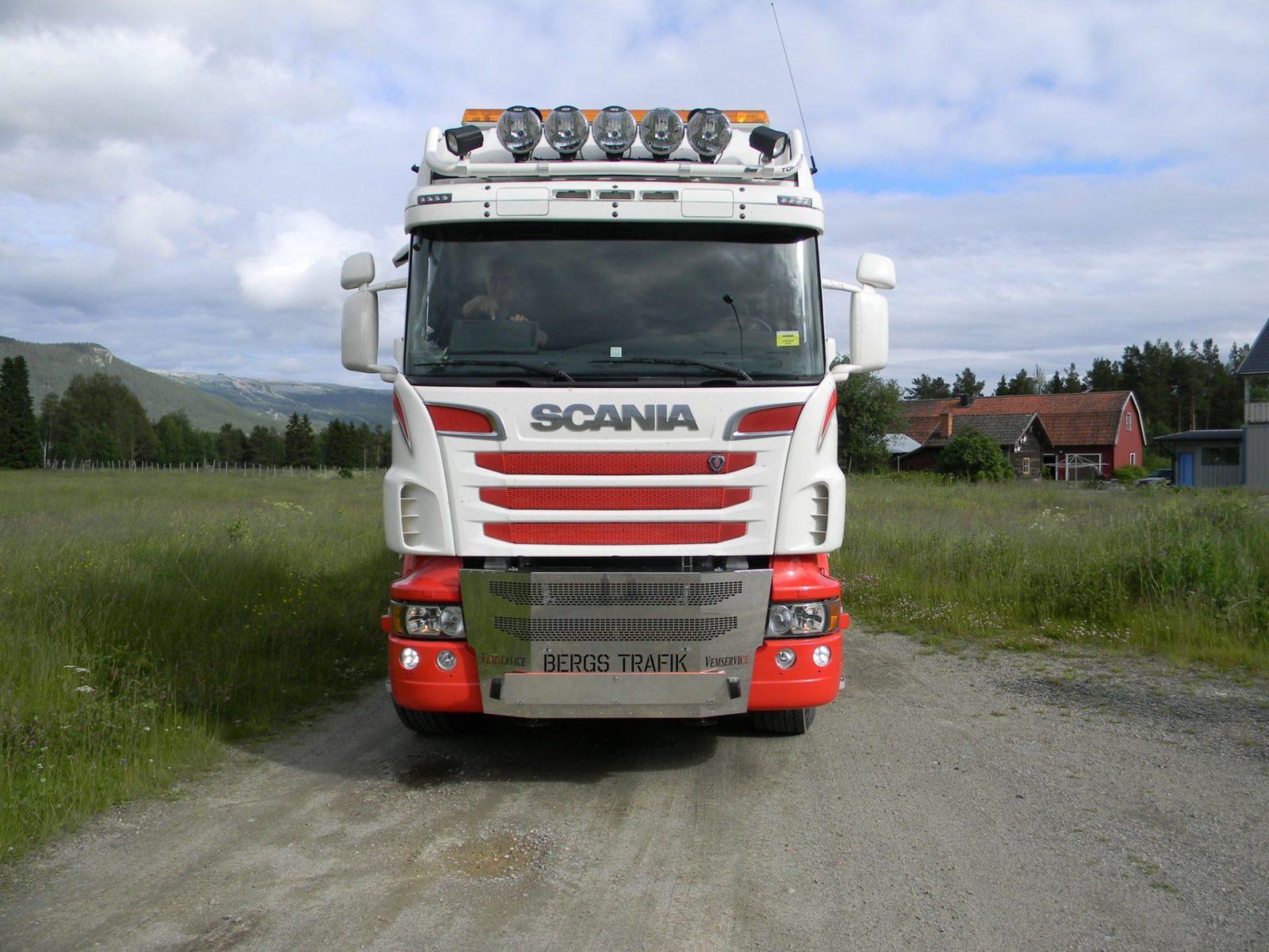 1222356-bergs-trafik-18