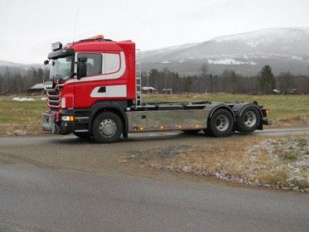 1239366 Eliassons Last och Transport AB (1)