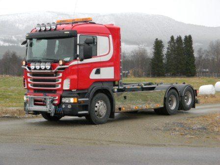 1239366 Eliassons Last och Transport AB (2)