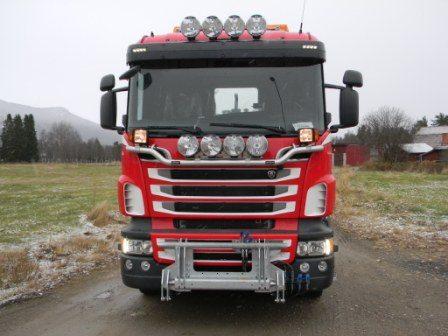 1239366 Eliassons Last och Transport AB (3)