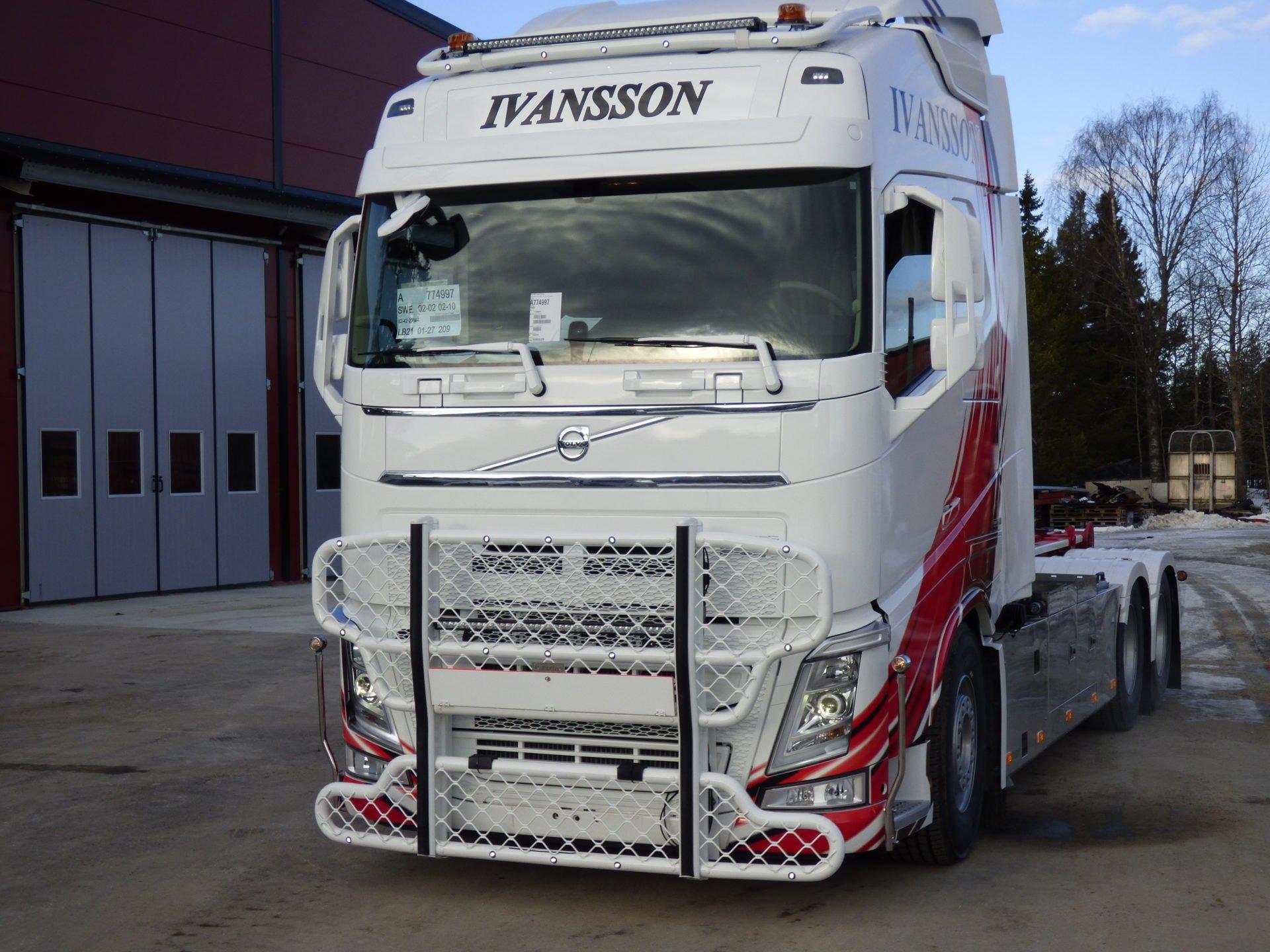1512451 Ivansson (3)