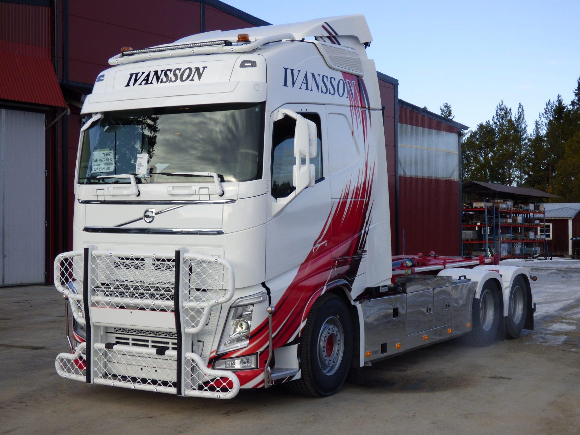 1512451 Ivansson (4)