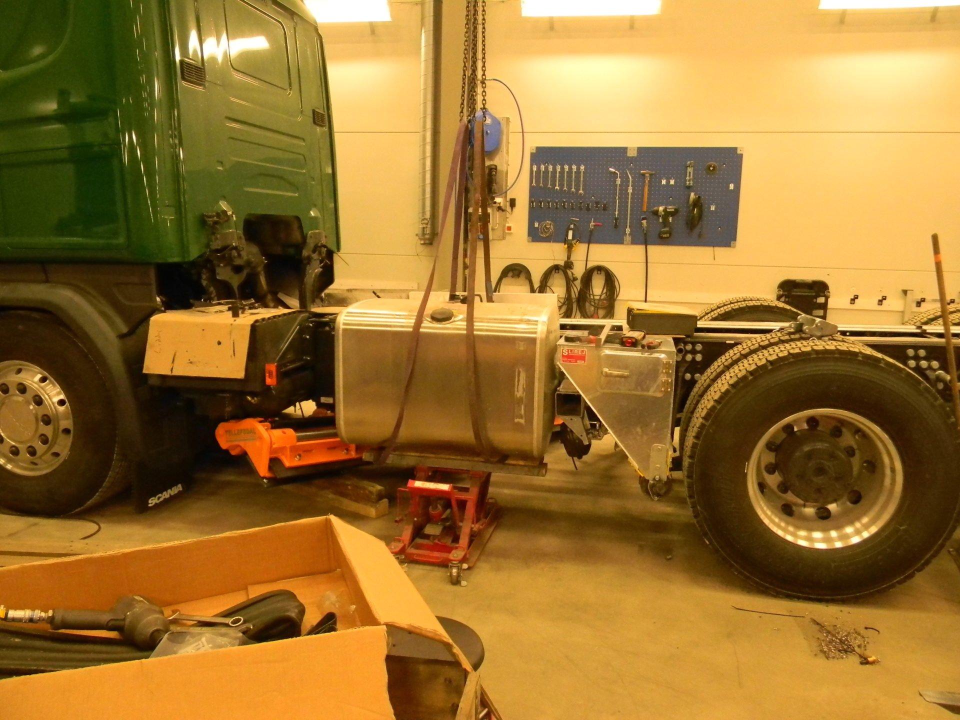 1501459 Köttsjöns Gräv och Transport (1)
