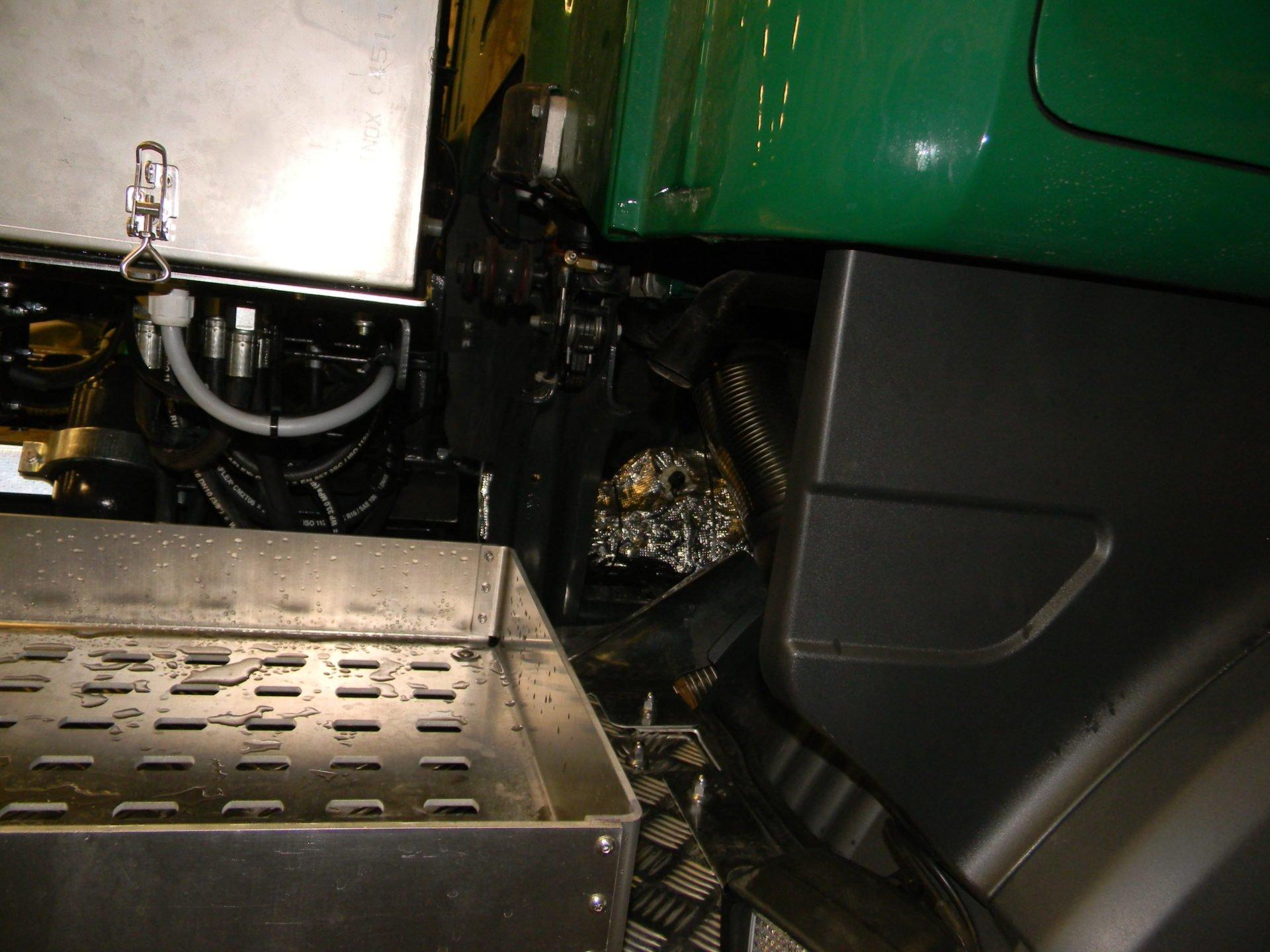 1501459 Köttsjöns Gräv och Transport (10)