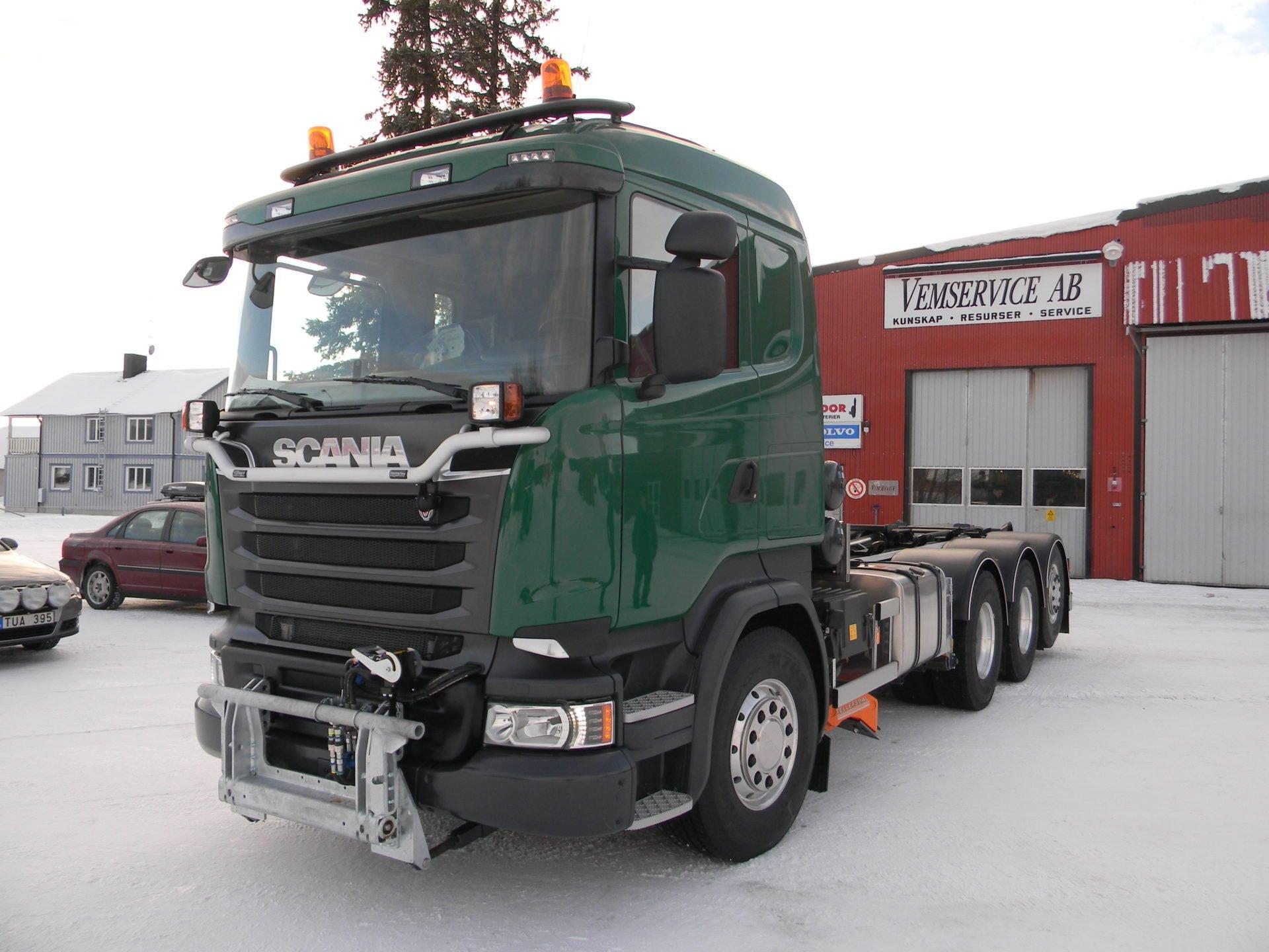 1501459 Köttsjöns Gräv och Transport (12)