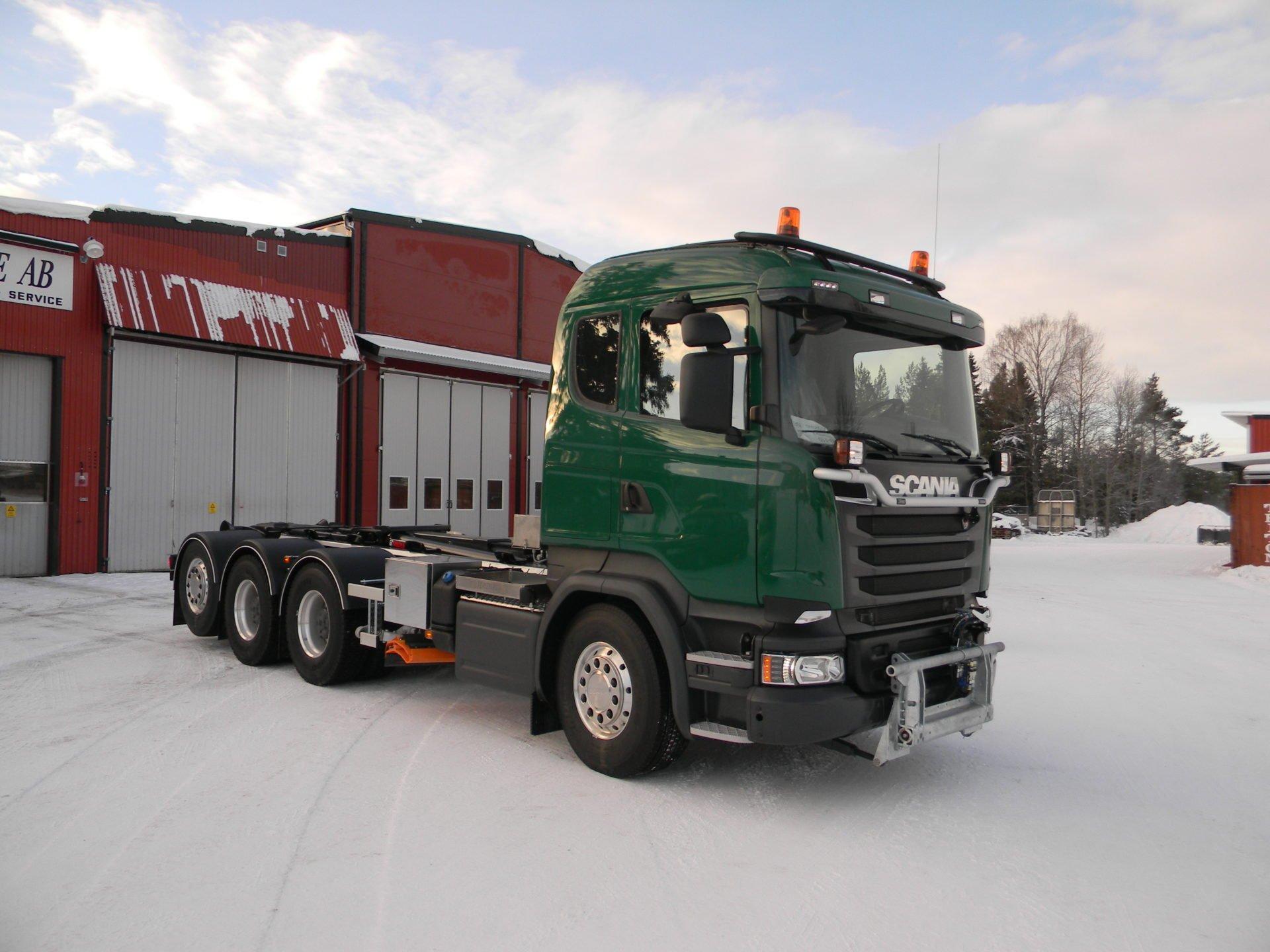 1501459 Köttsjöns Gräv och Transport (13)