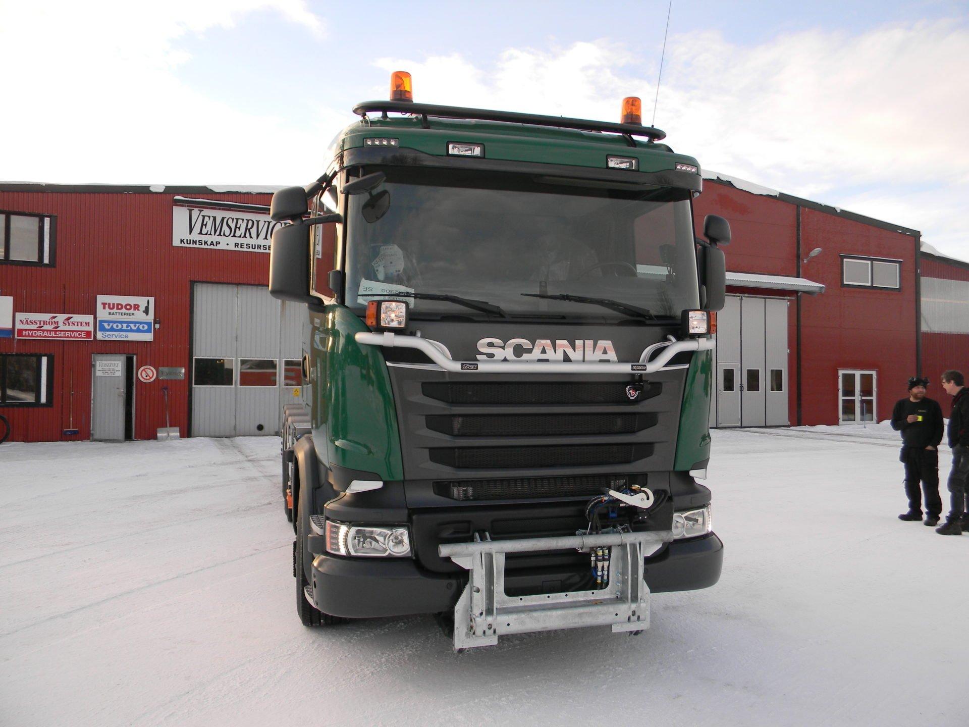 1501459 Köttsjöns Gräv och Transport (14)