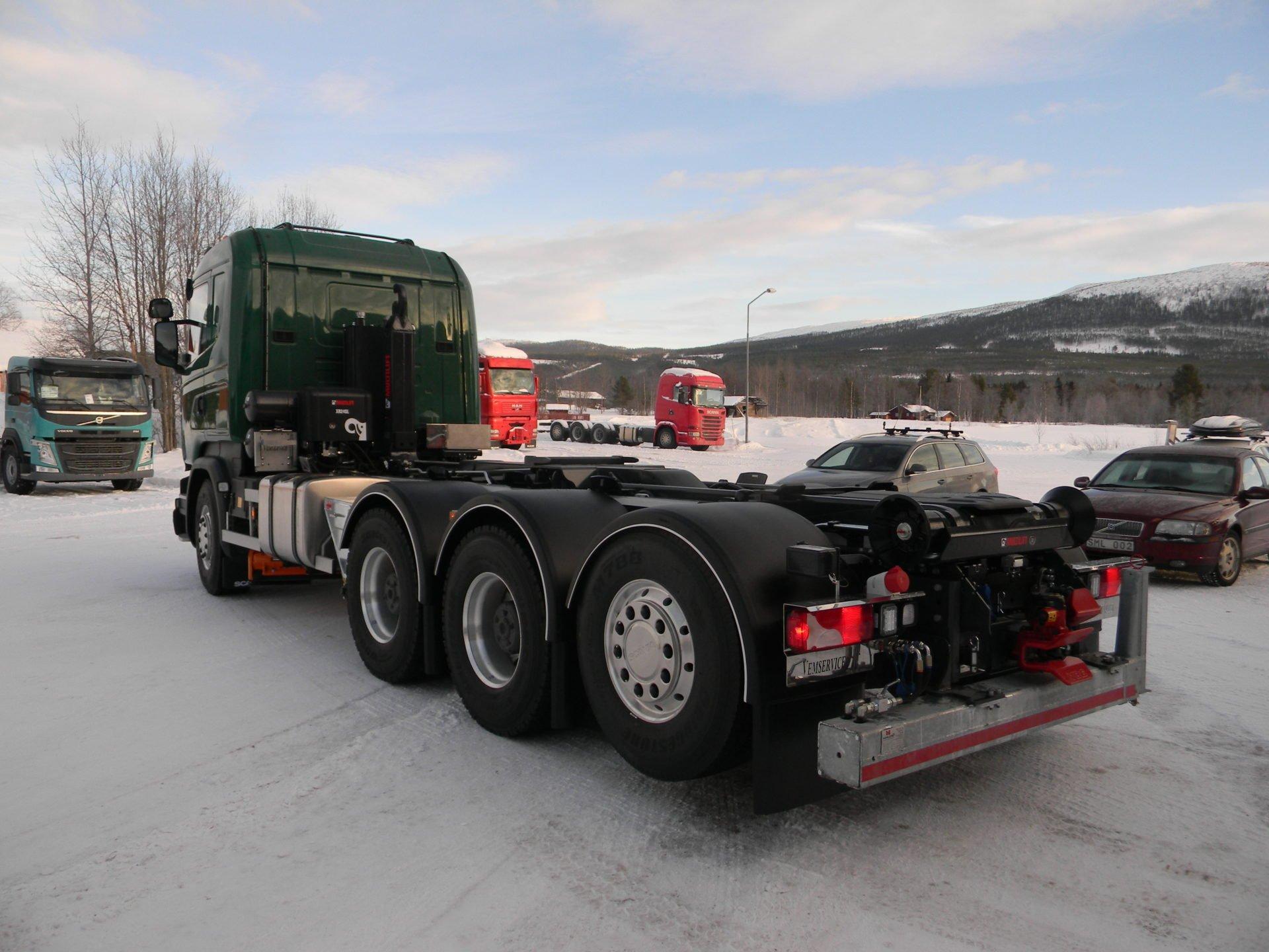 1501459 Köttsjöns Gräv och Transport (15)