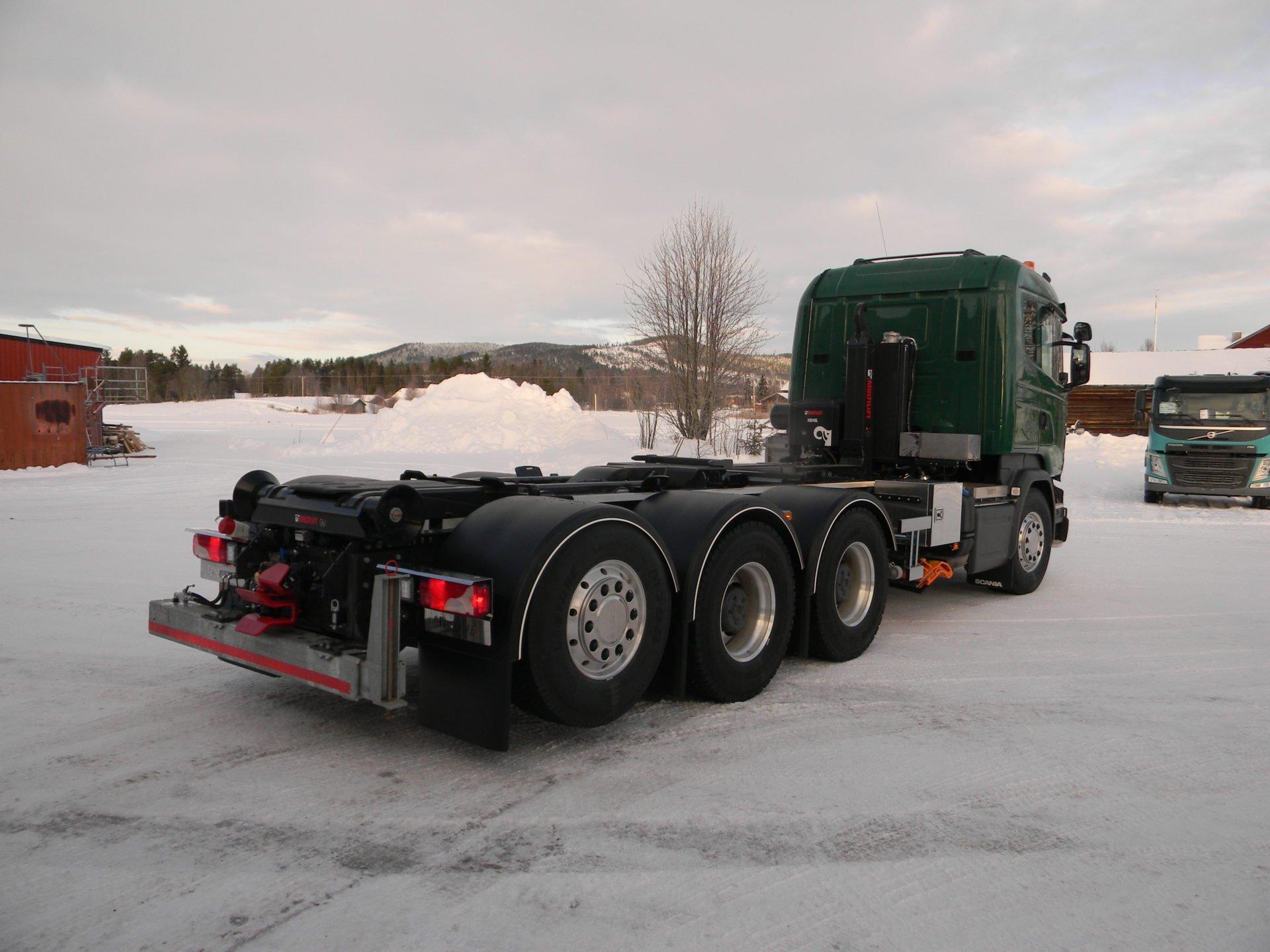 1501459 Köttsjöns Gräv och Transport (16)