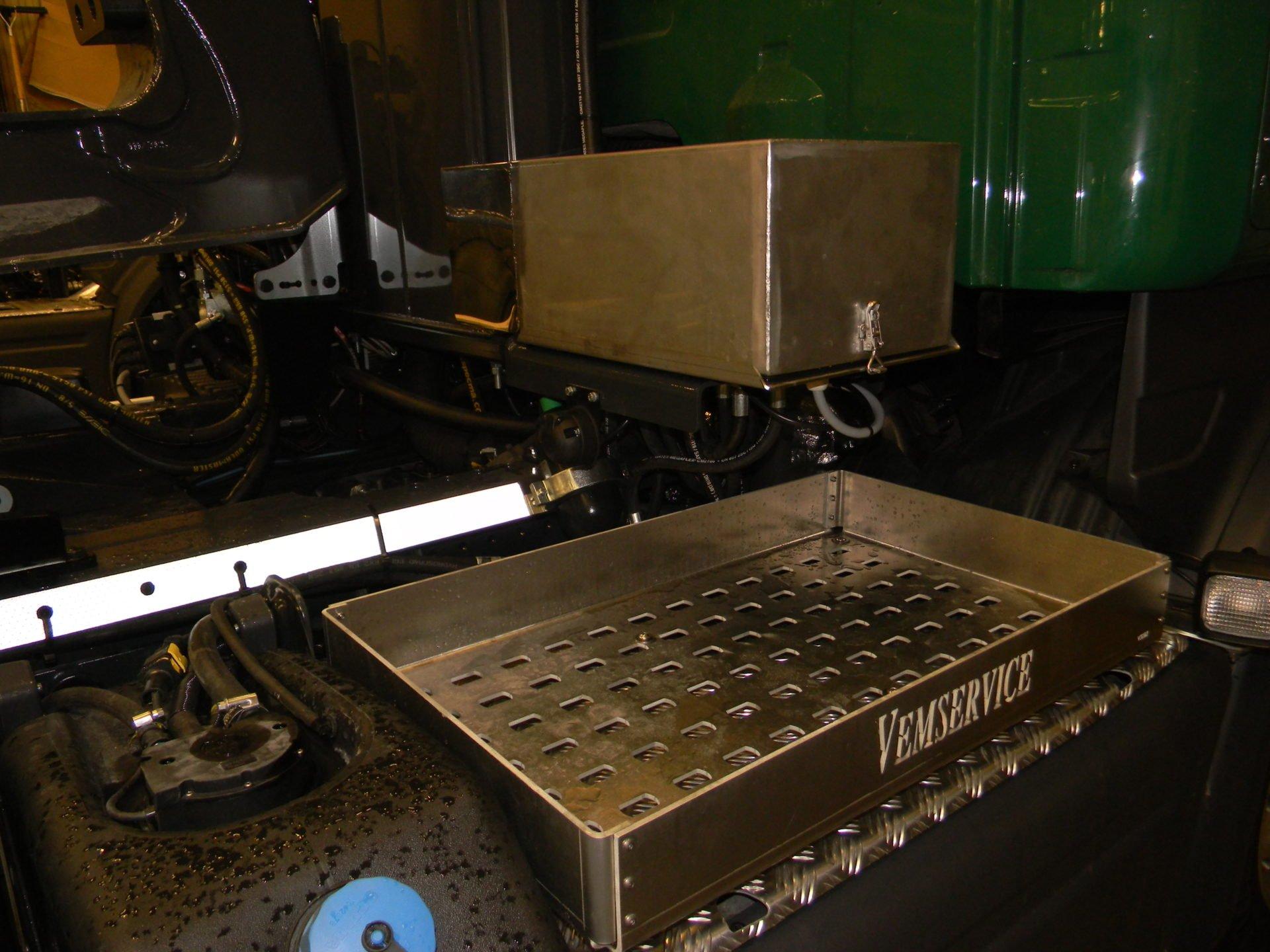 1501459 Köttsjöns Gräv och Transport (9)