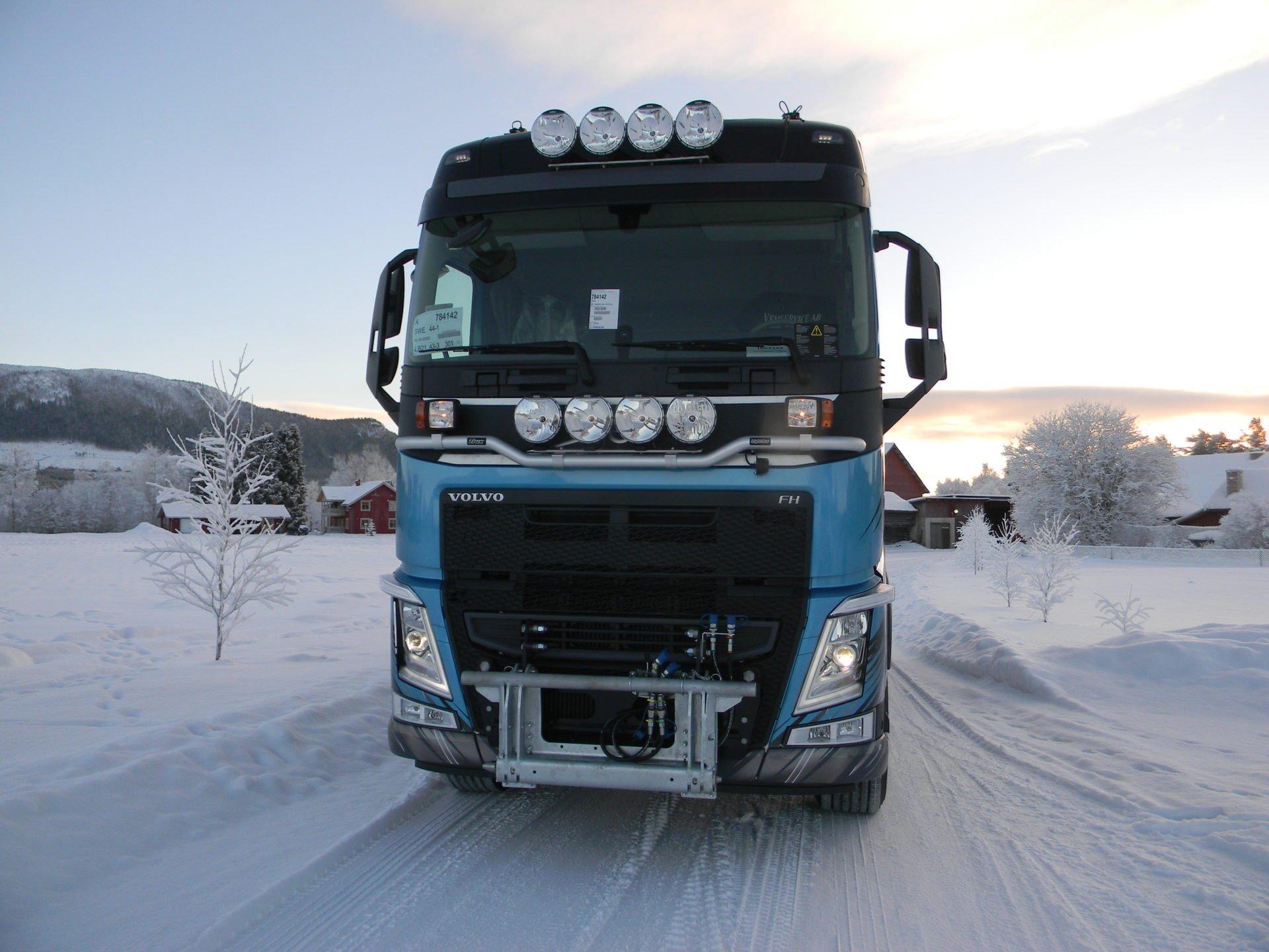 1604494 Jan Johansson (8)
