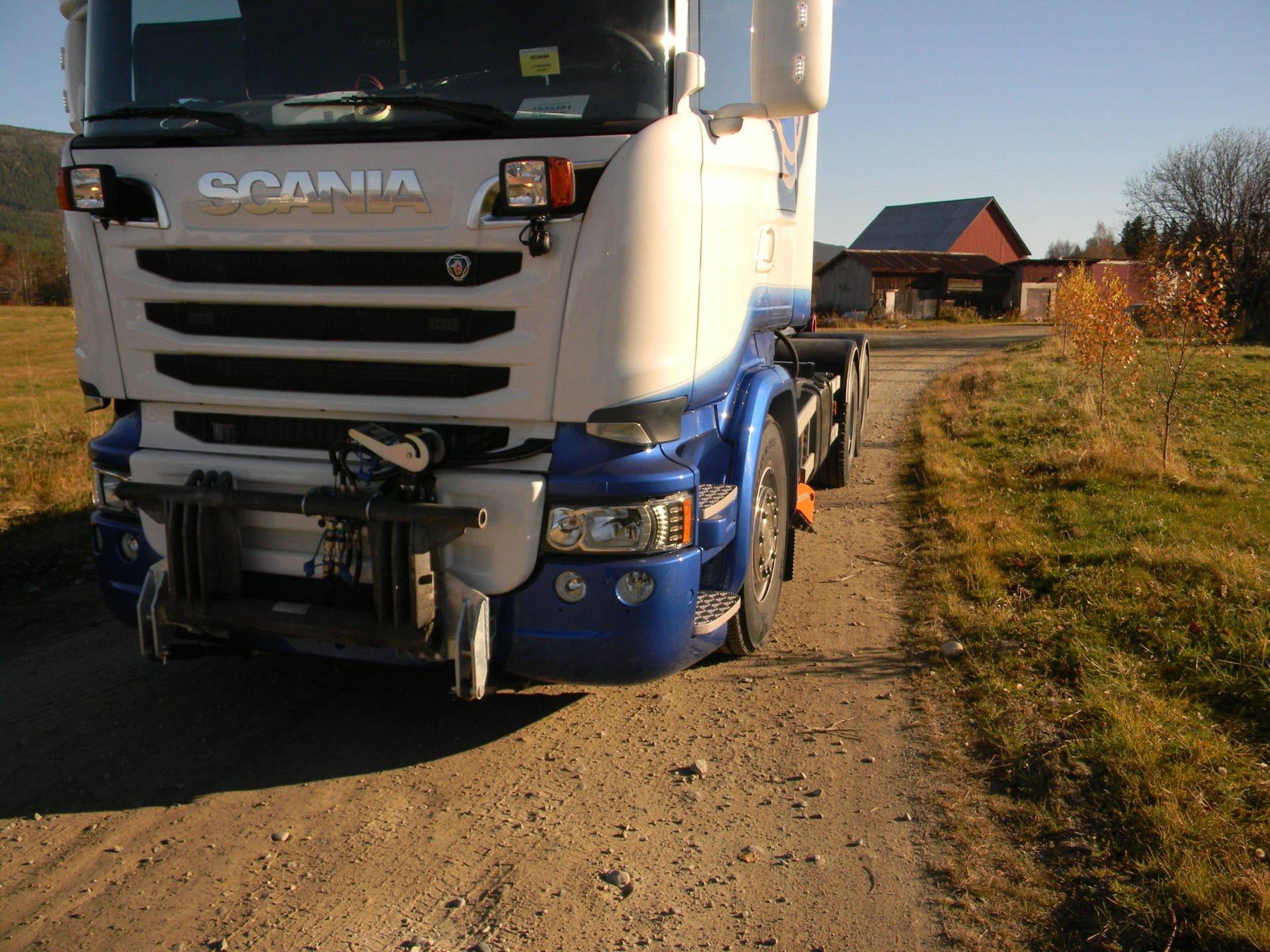 1535481 Ola Wilhelmsson (14)