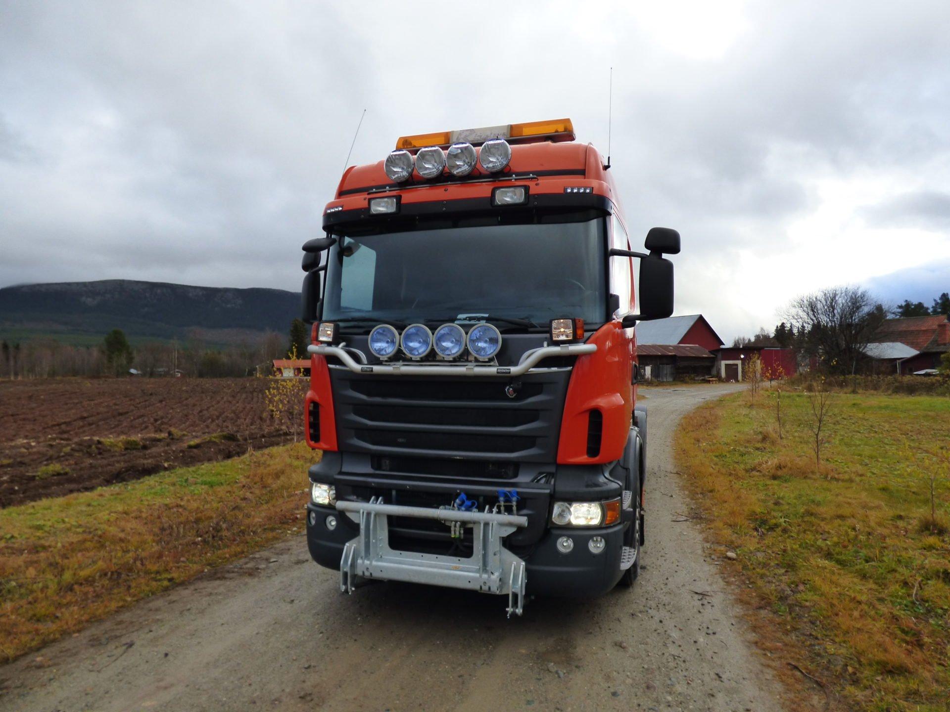 1539486 Br Persson, Idre (18)