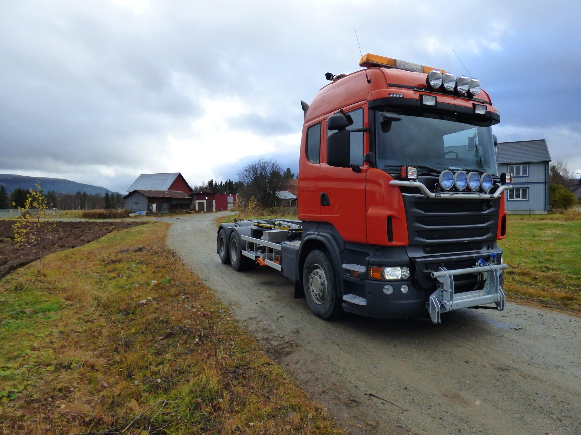 1539486 Br Persson, Idre (19)