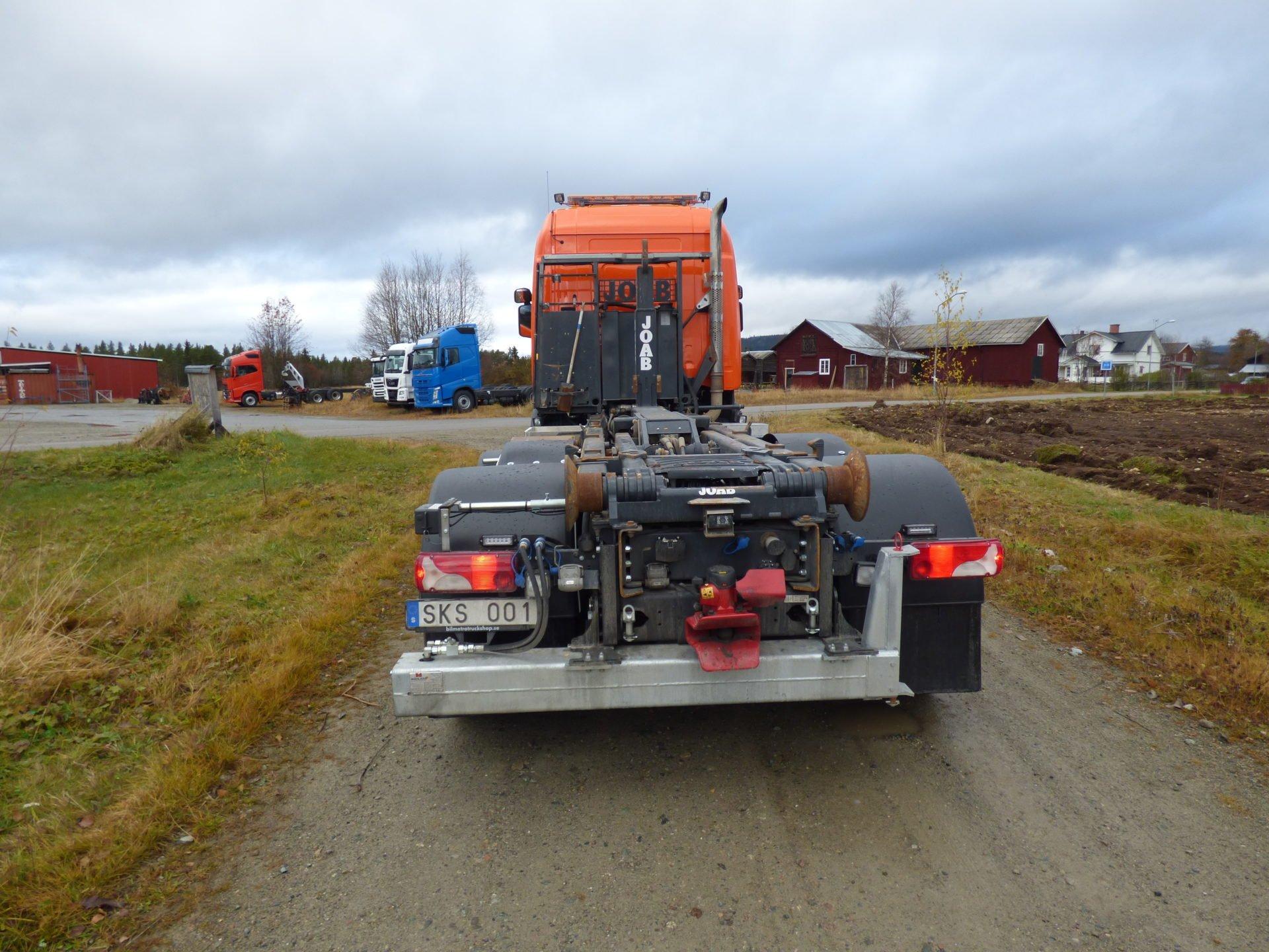 1539486 Br Persson, Idre (22)