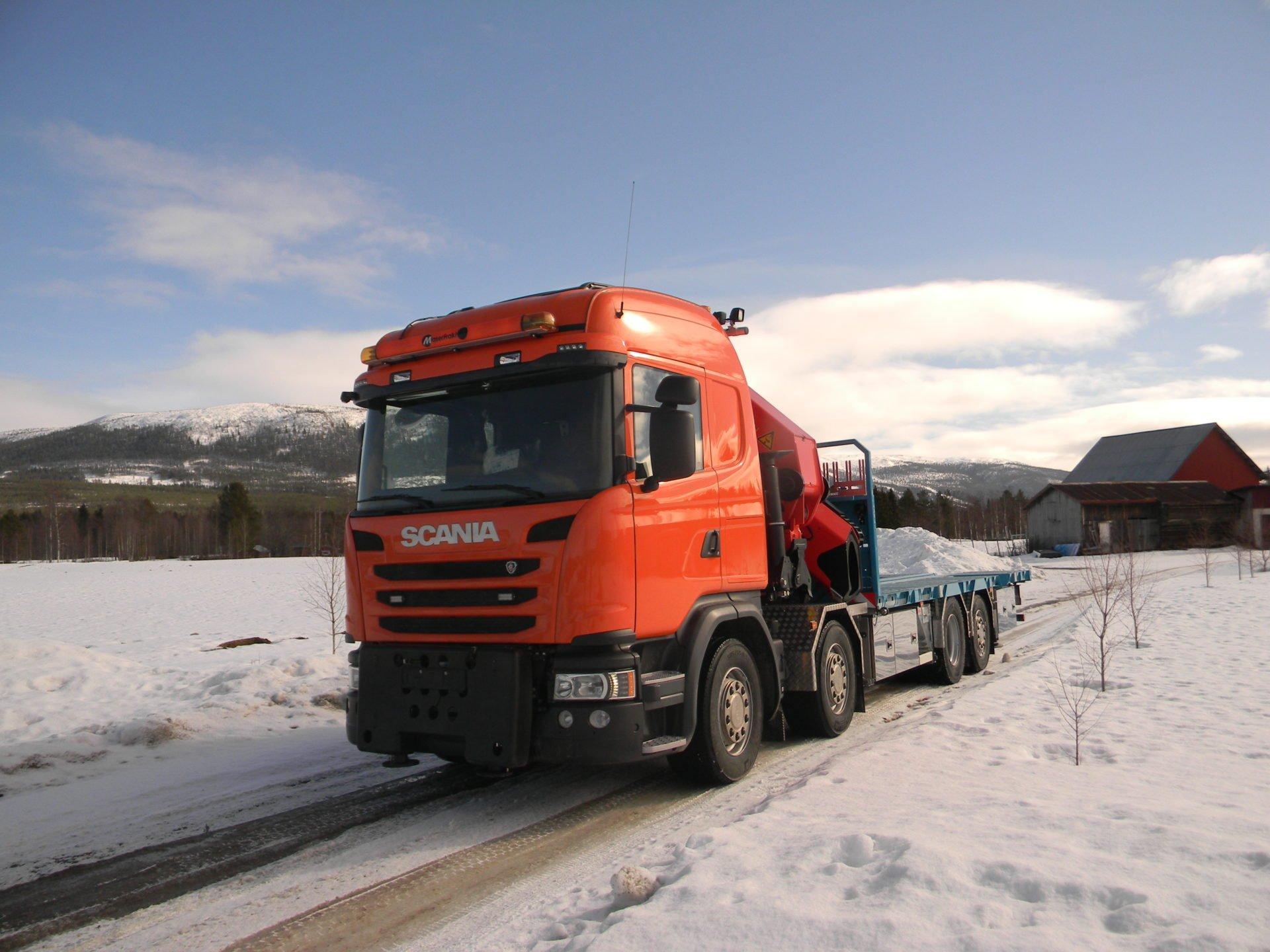 1604492 Br Wennström trp 2 (2)