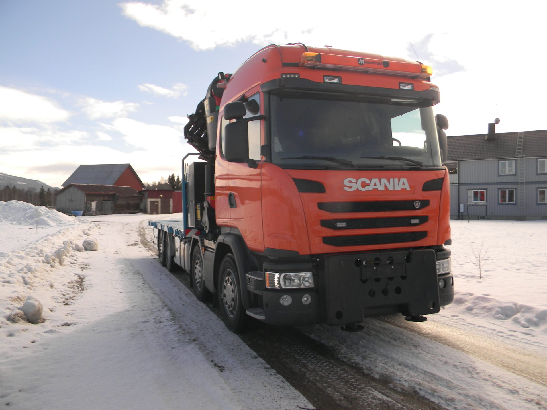 1604492 Br Wennström trp 2 (6)