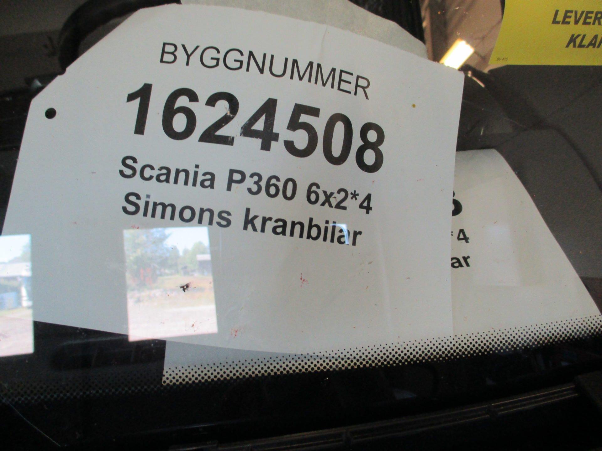 1620502 Magnus Sjöqvist (22)