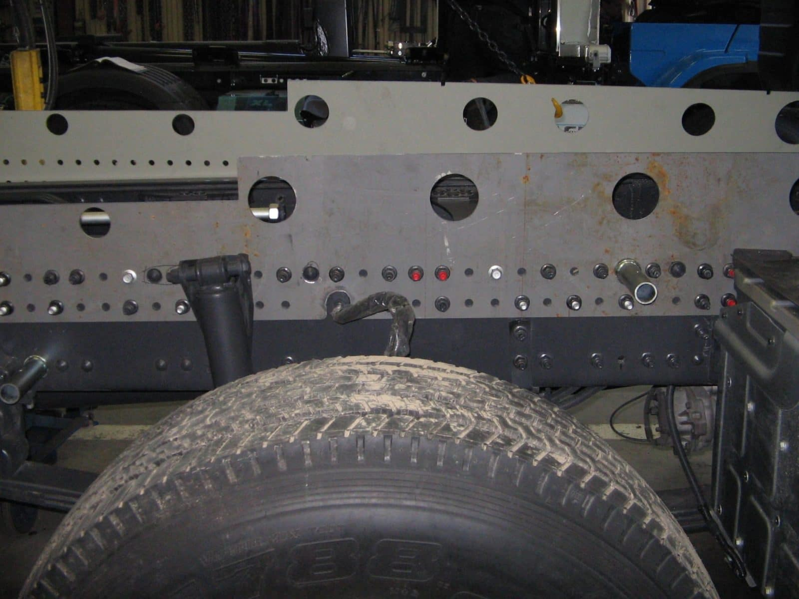 1023315-cj-lastmaskiner-10