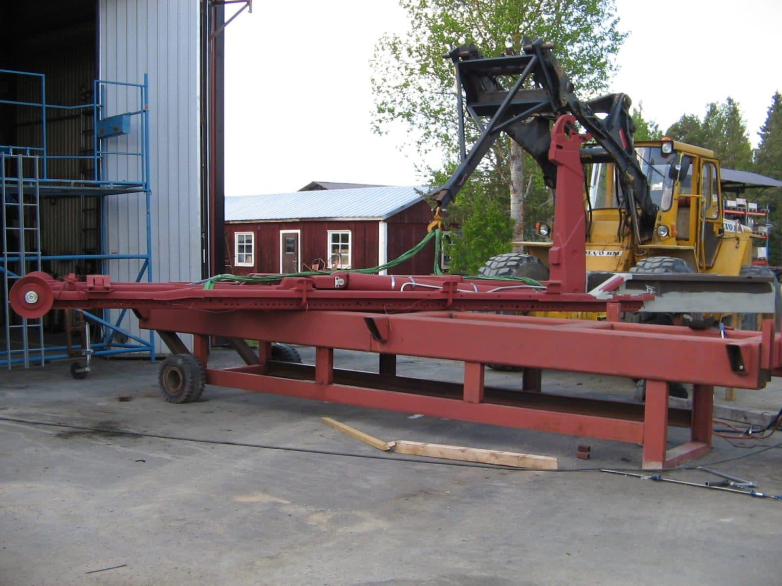 1023315-cj-lastmaskiner-11