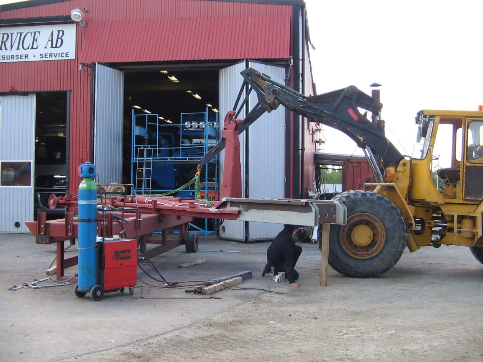 1023315-cj-lastmaskiner-12