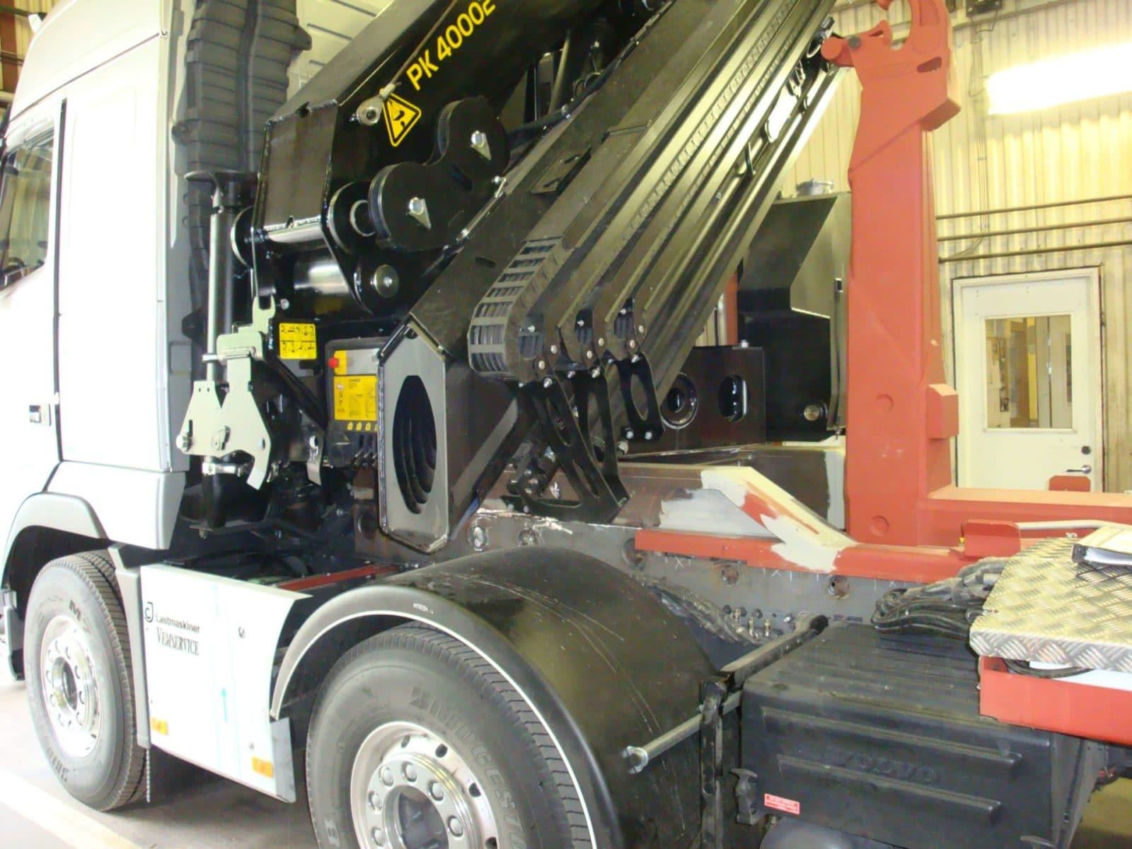 1023315-cj-lastmaskiner-14