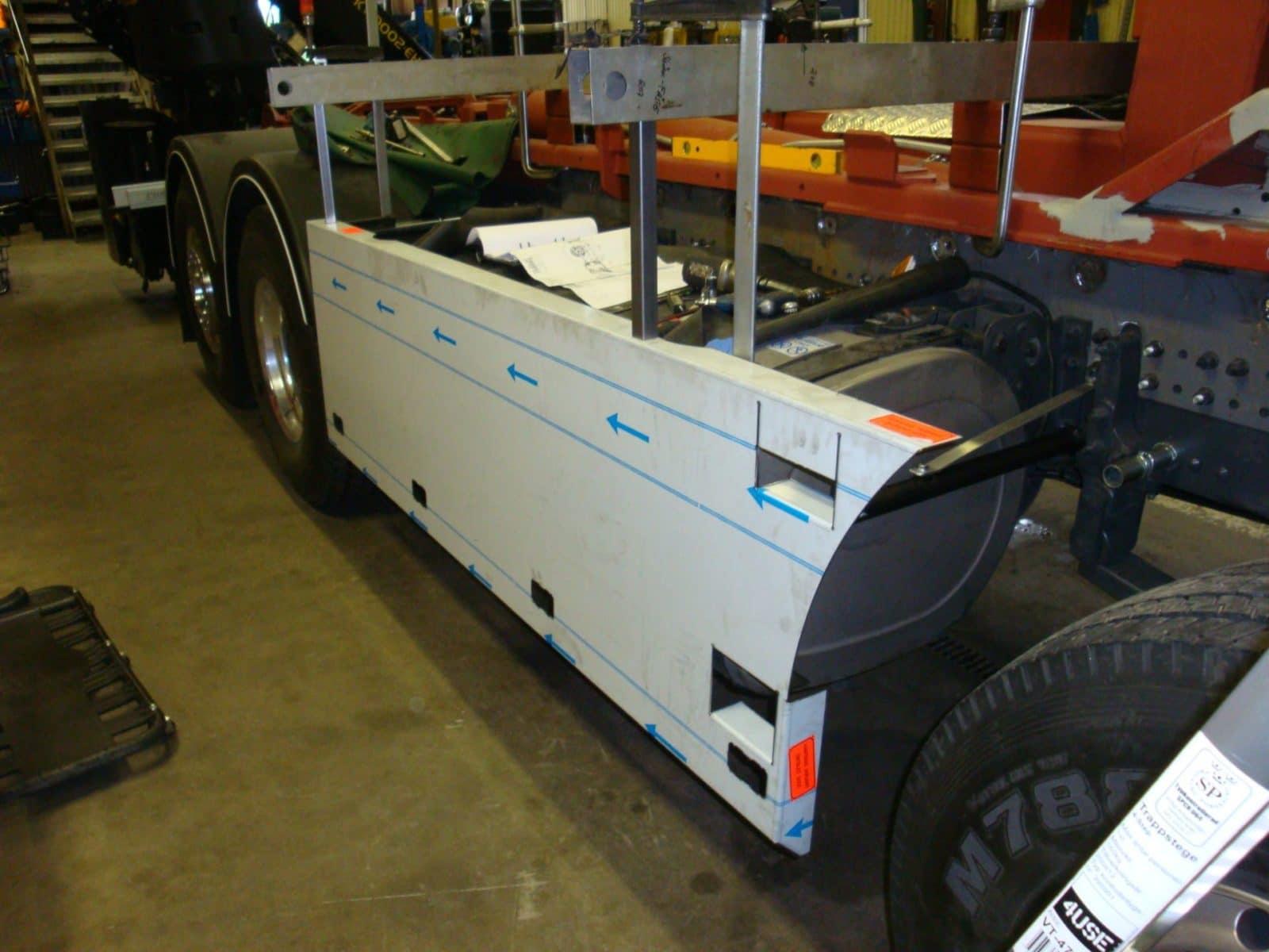 1023315-cj-lastmaskiner-15