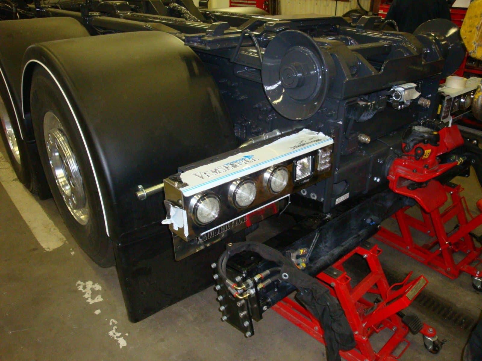 1023315-cj-lastmaskiner-16