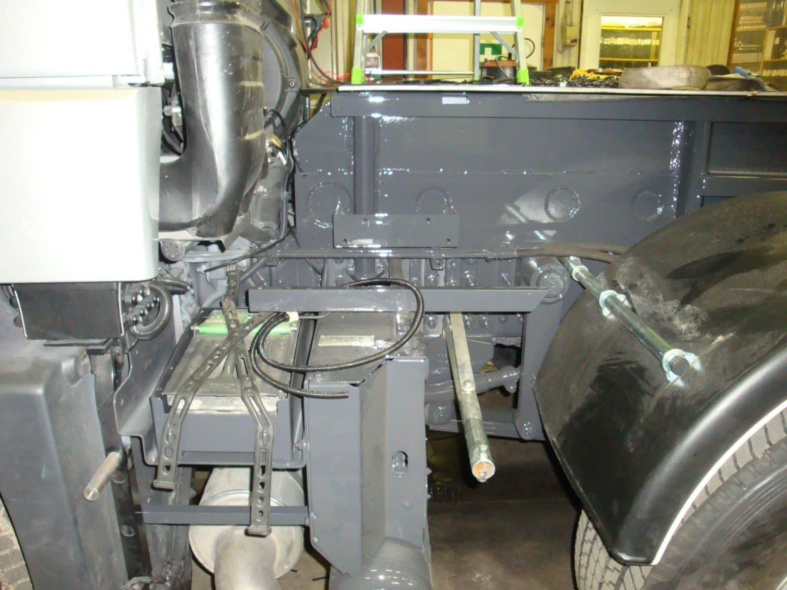 1023315-cj-lastmaskiner-17
