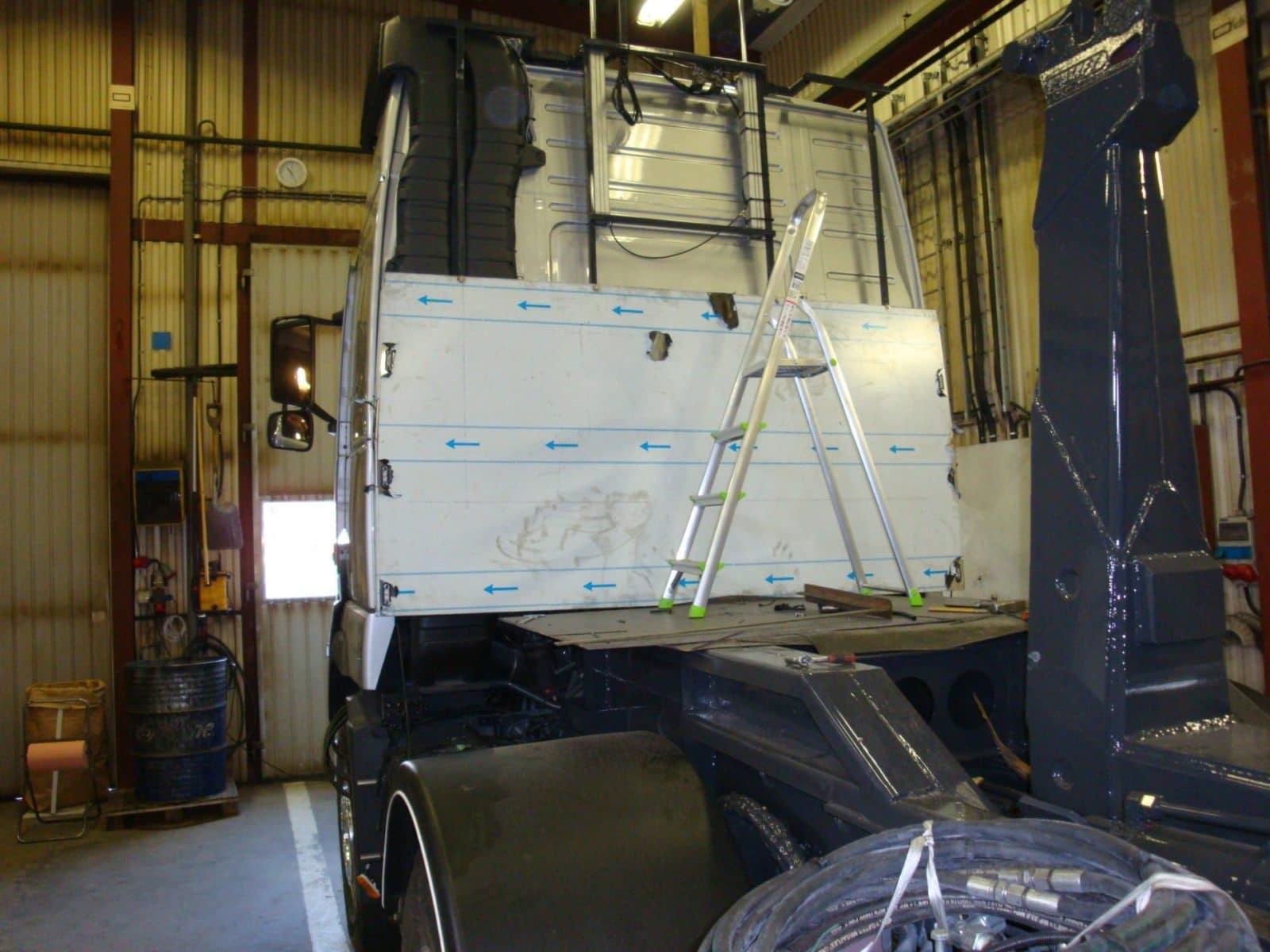 1023315-cj-lastmaskiner-18
