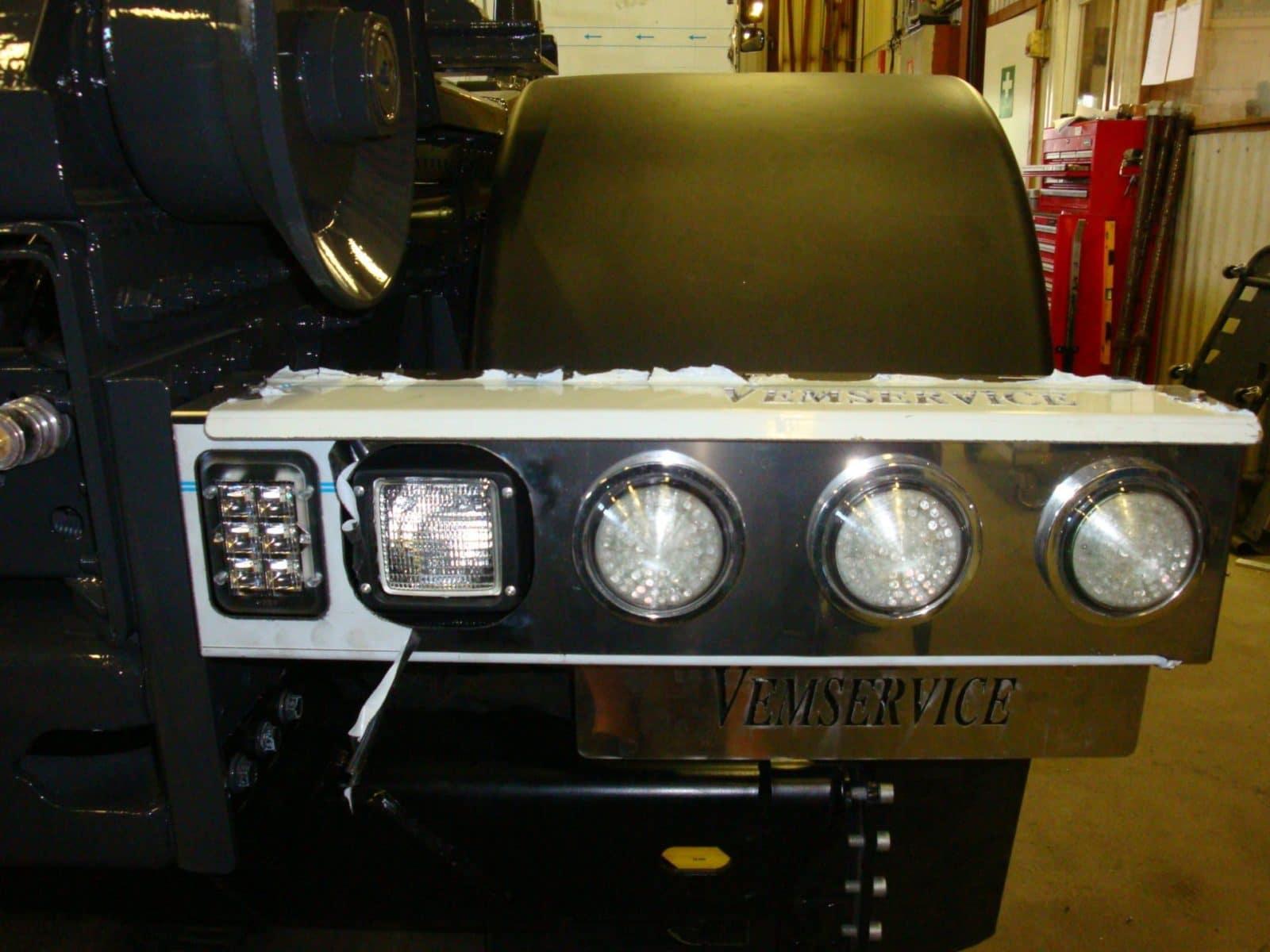 1023315-cj-lastmaskiner-19