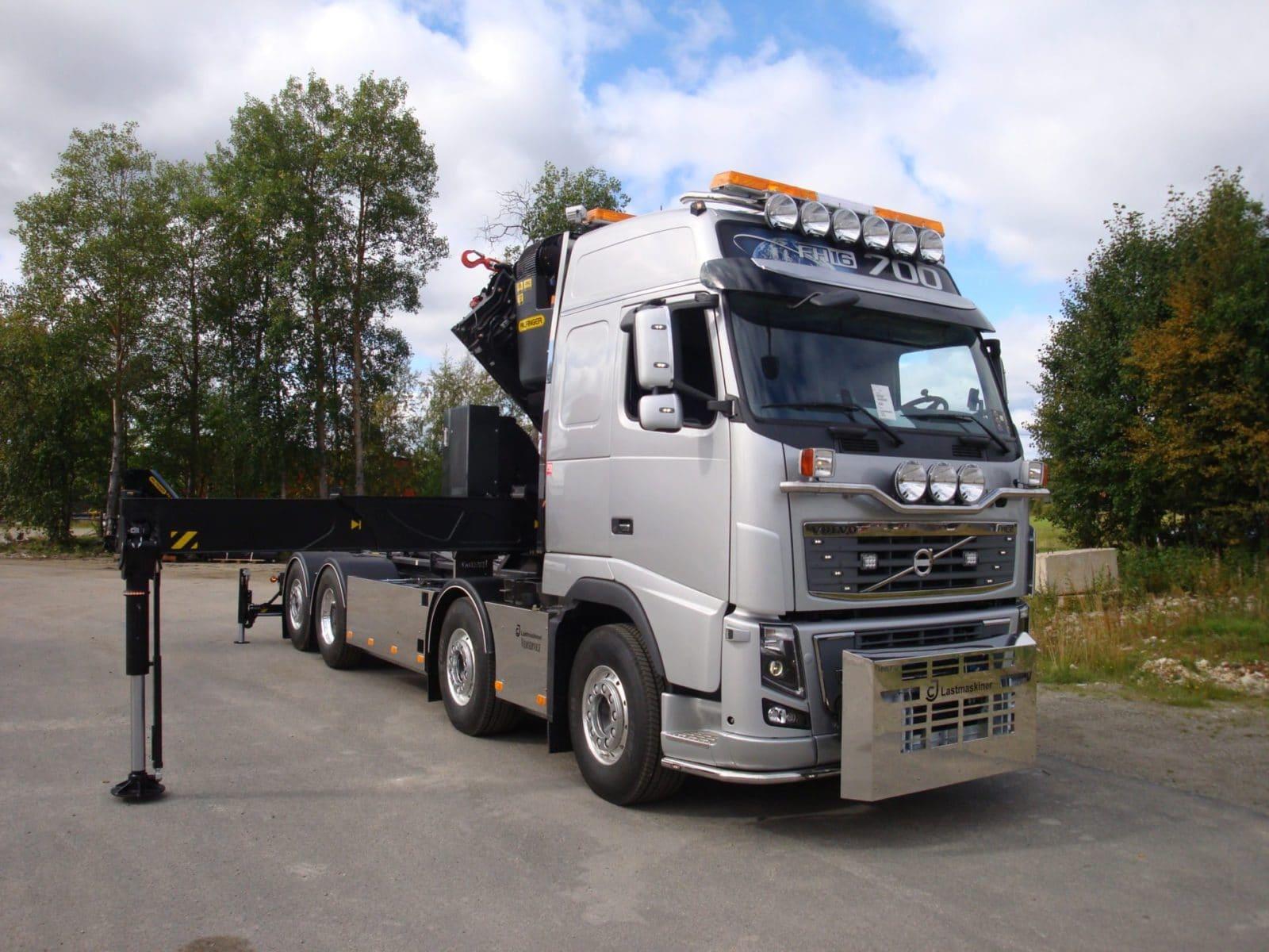 1023315-cj-lastmaskiner-23