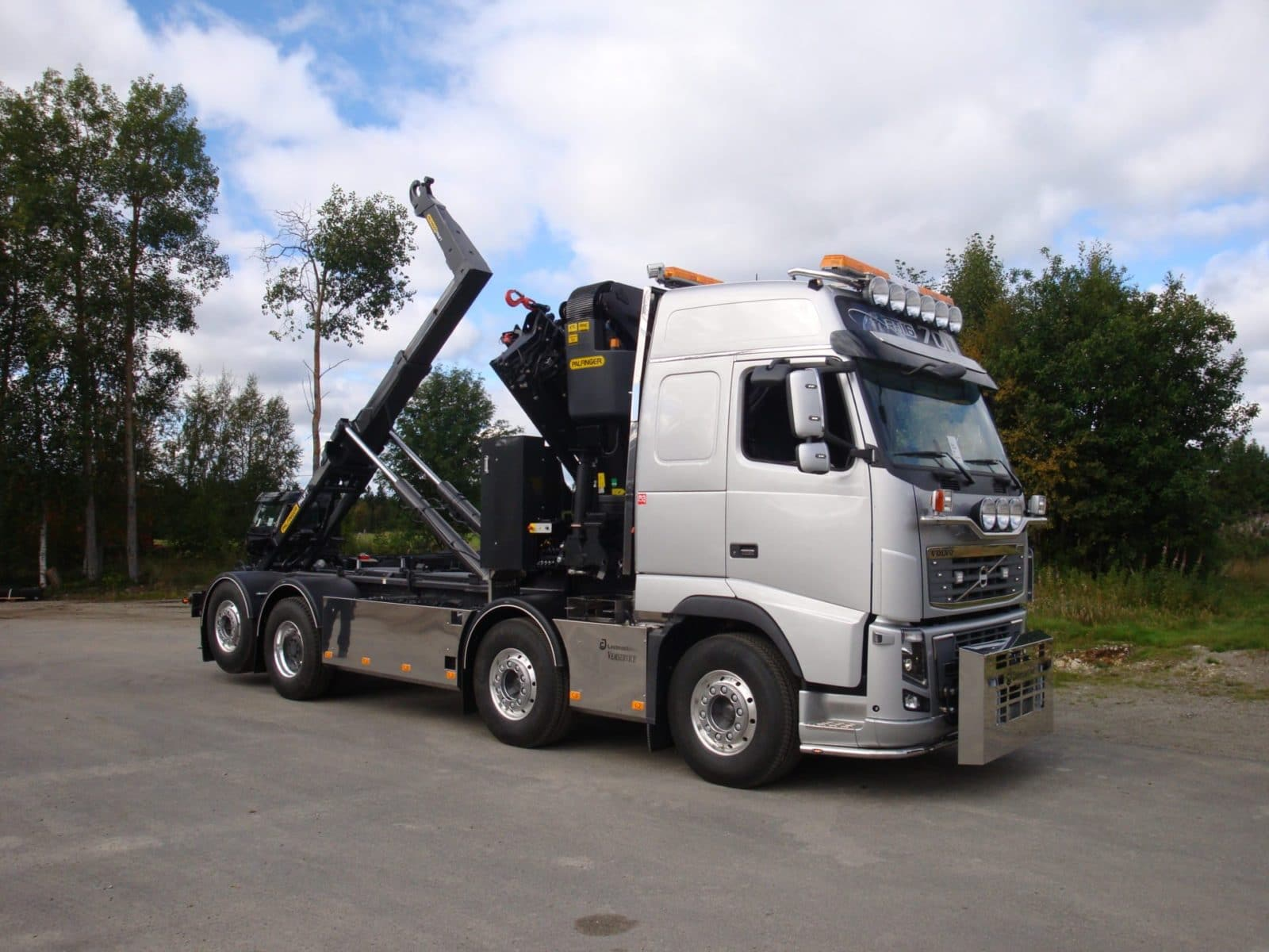 1023315-cj-lastmaskiner-24