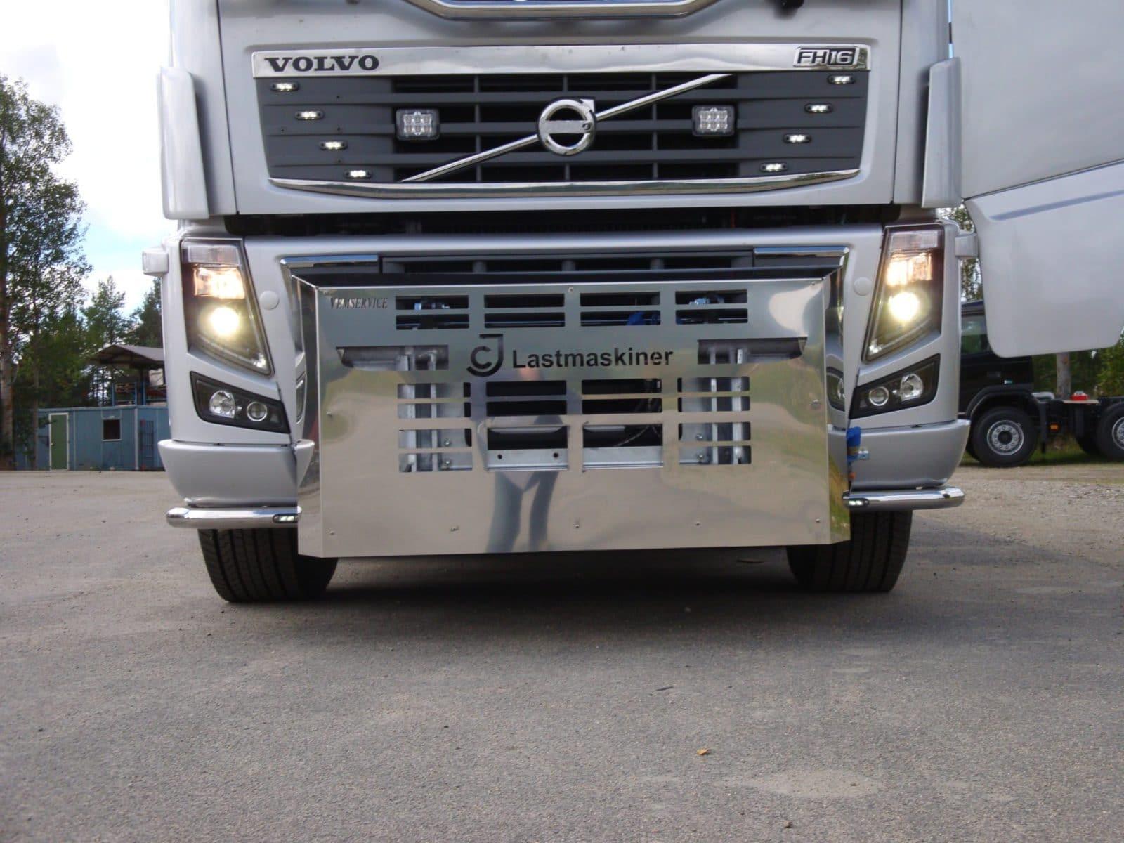 1023315-cj-lastmaskiner-25