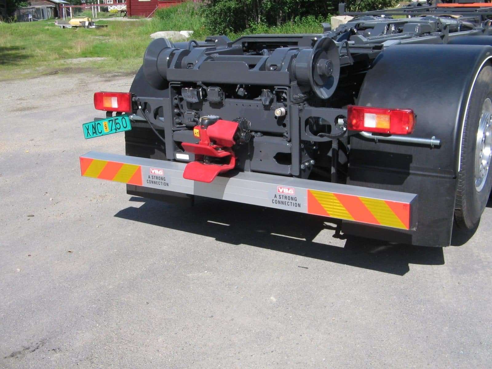 1023315-cj-lastmaskiner-27