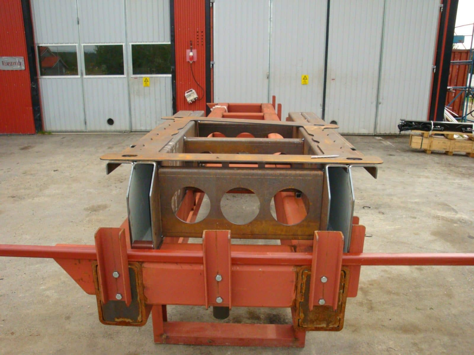 1023315-cj-lastmaskiner-8