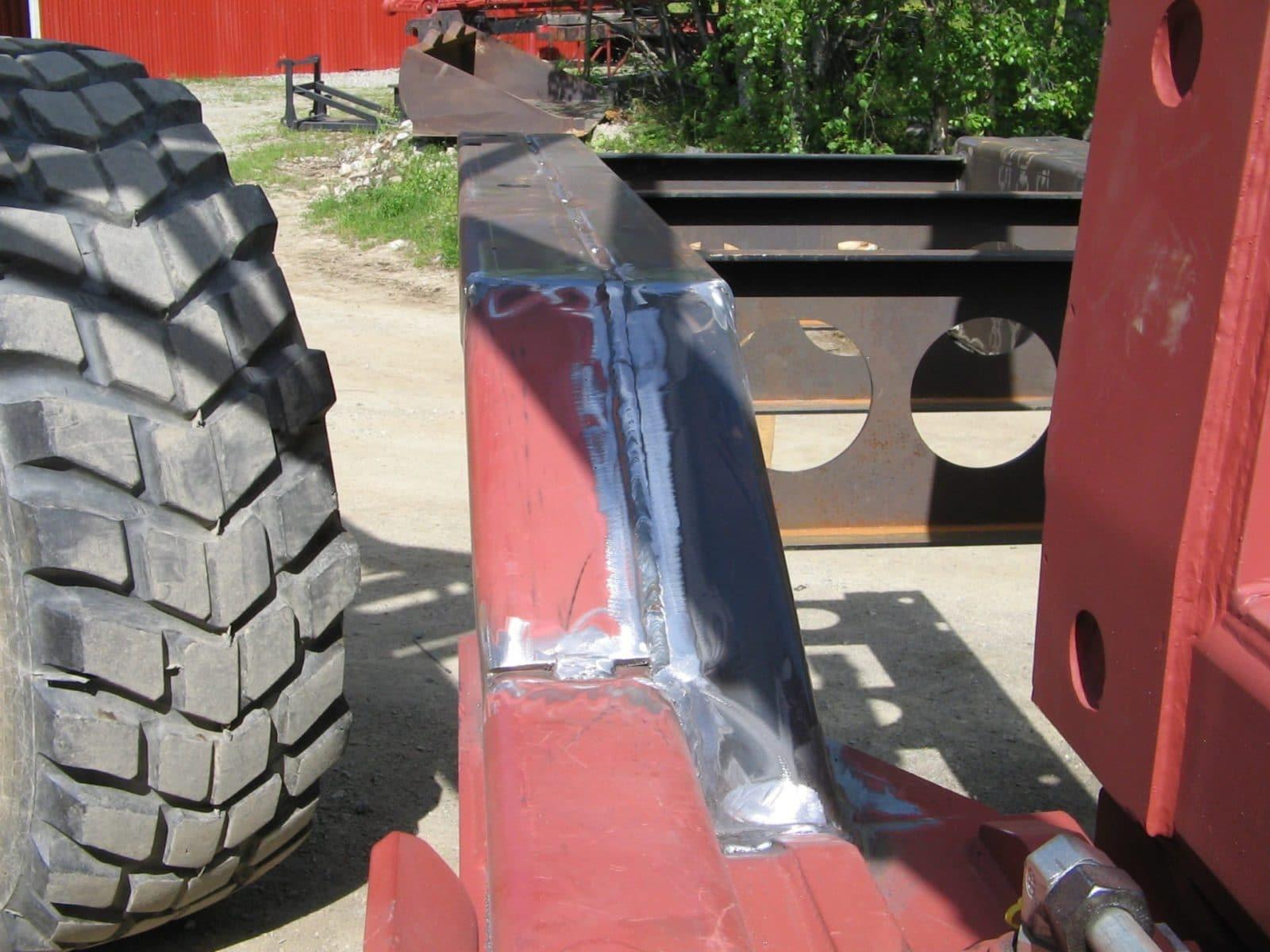1023315-cj-lastmaskiner-9