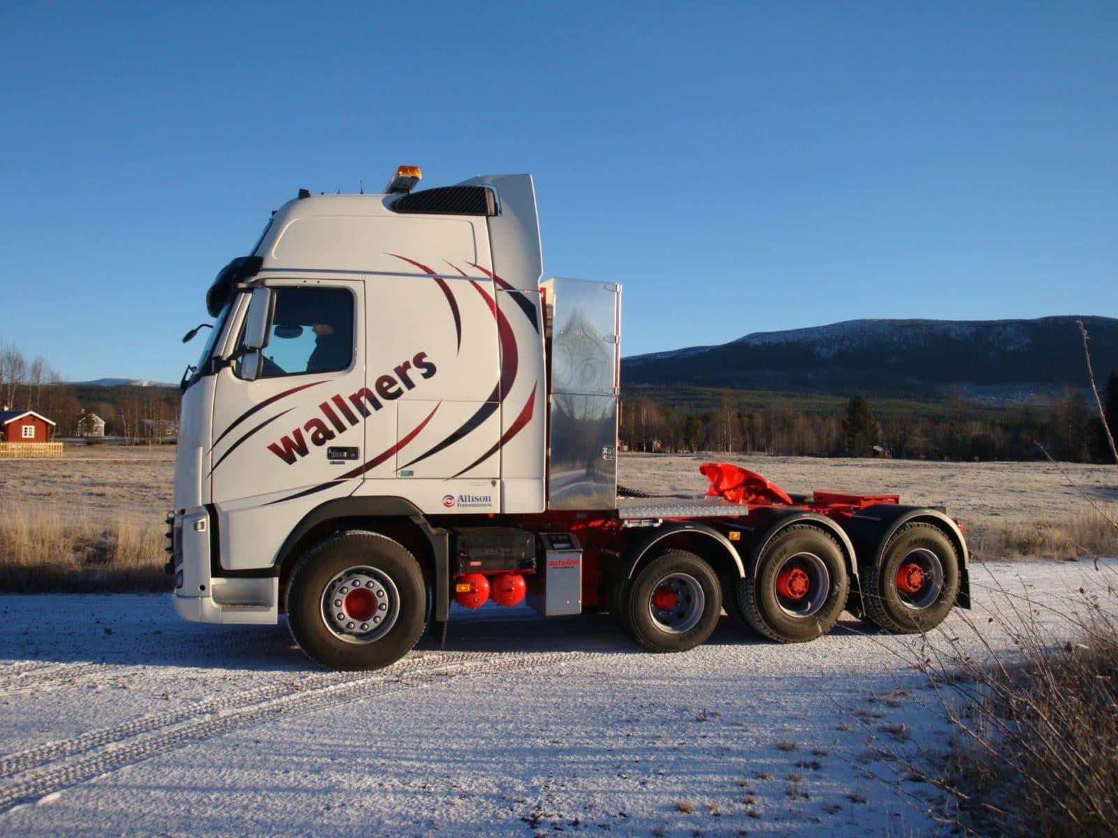 1026311-wallners-specialtrp-19