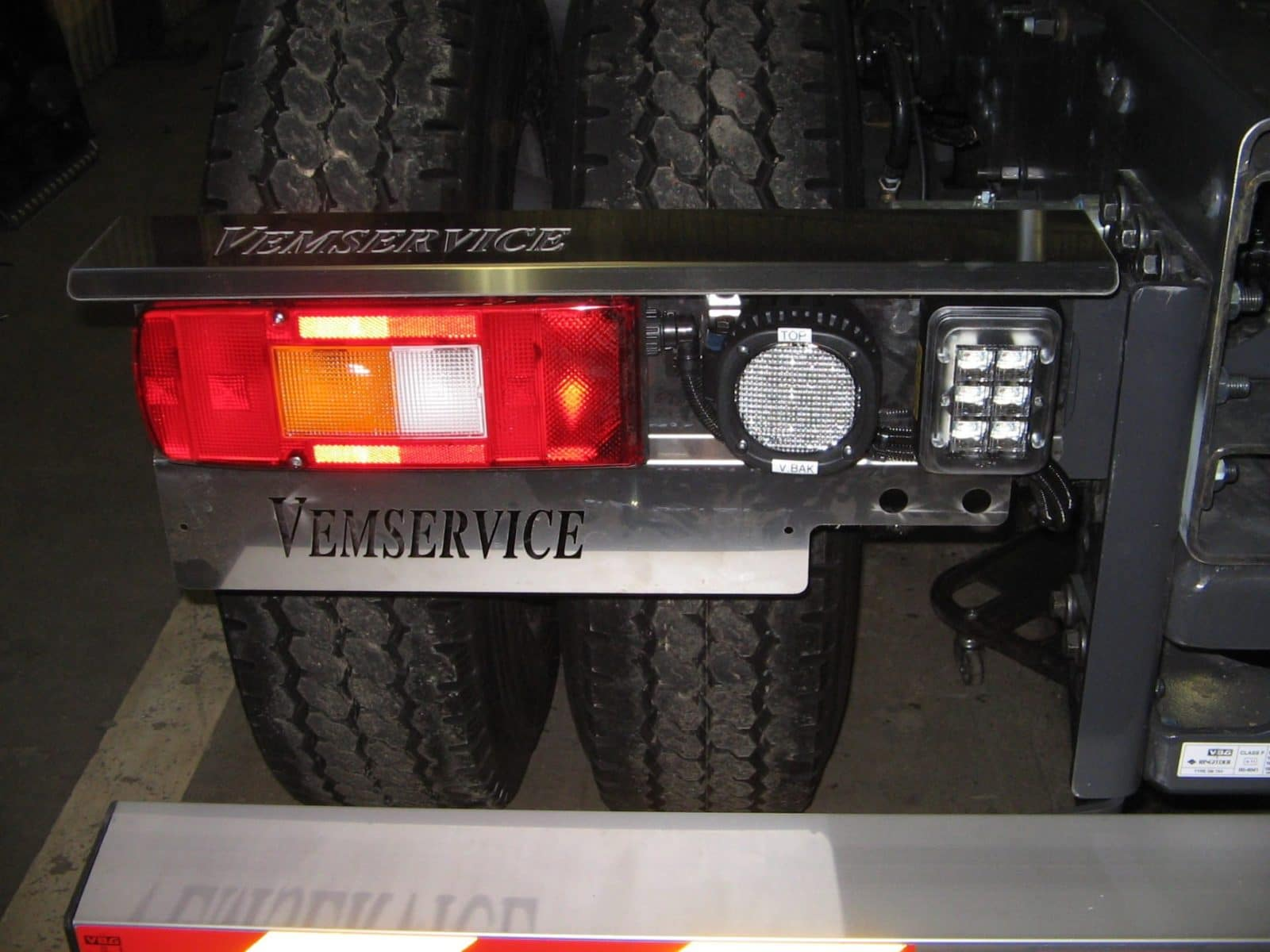 1041320-zinkgruvan-mining-1