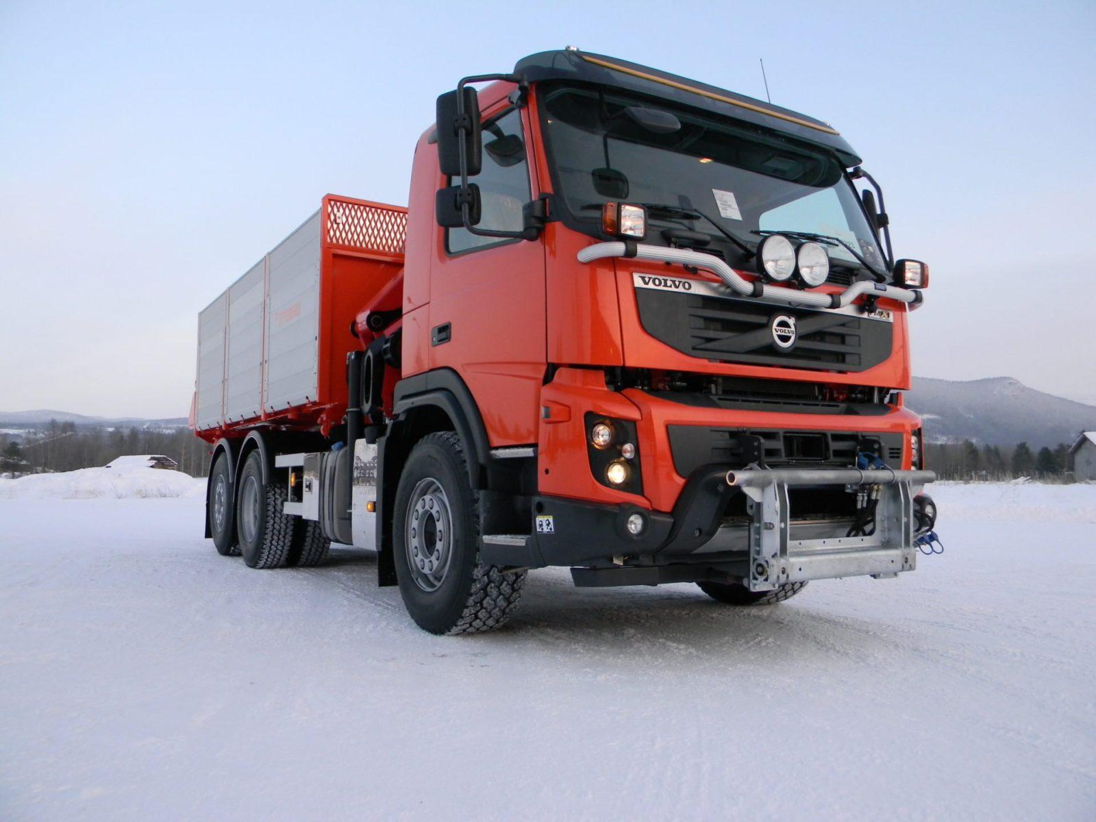 1049323-rolf-haglund-11