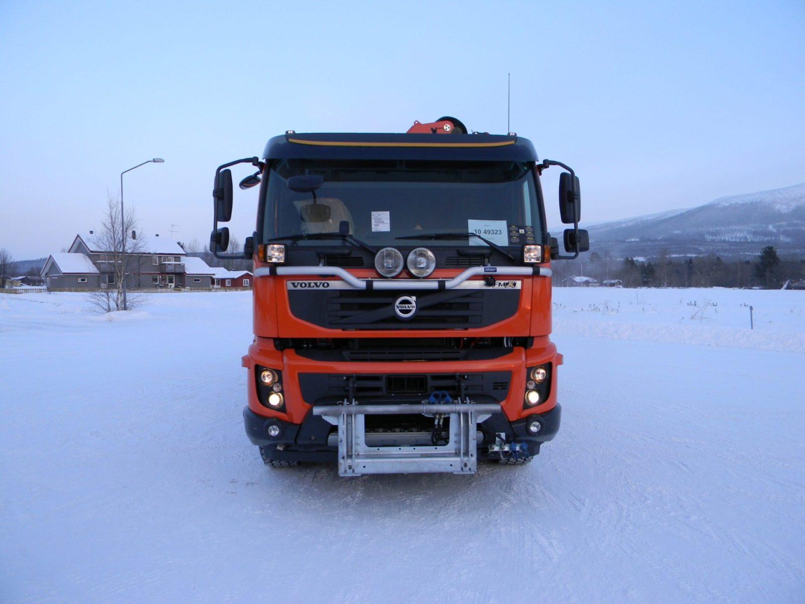 1049323-rolf-haglund-12