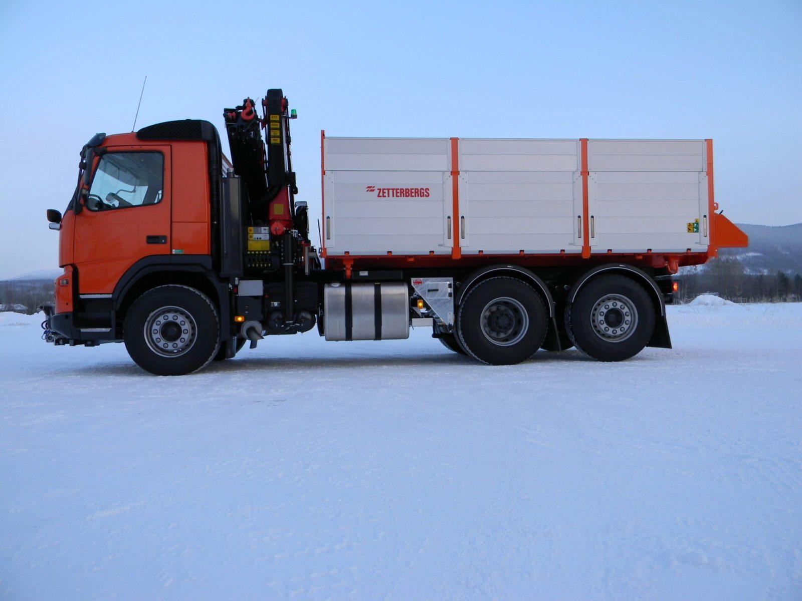 1049323-rolf-haglund-14