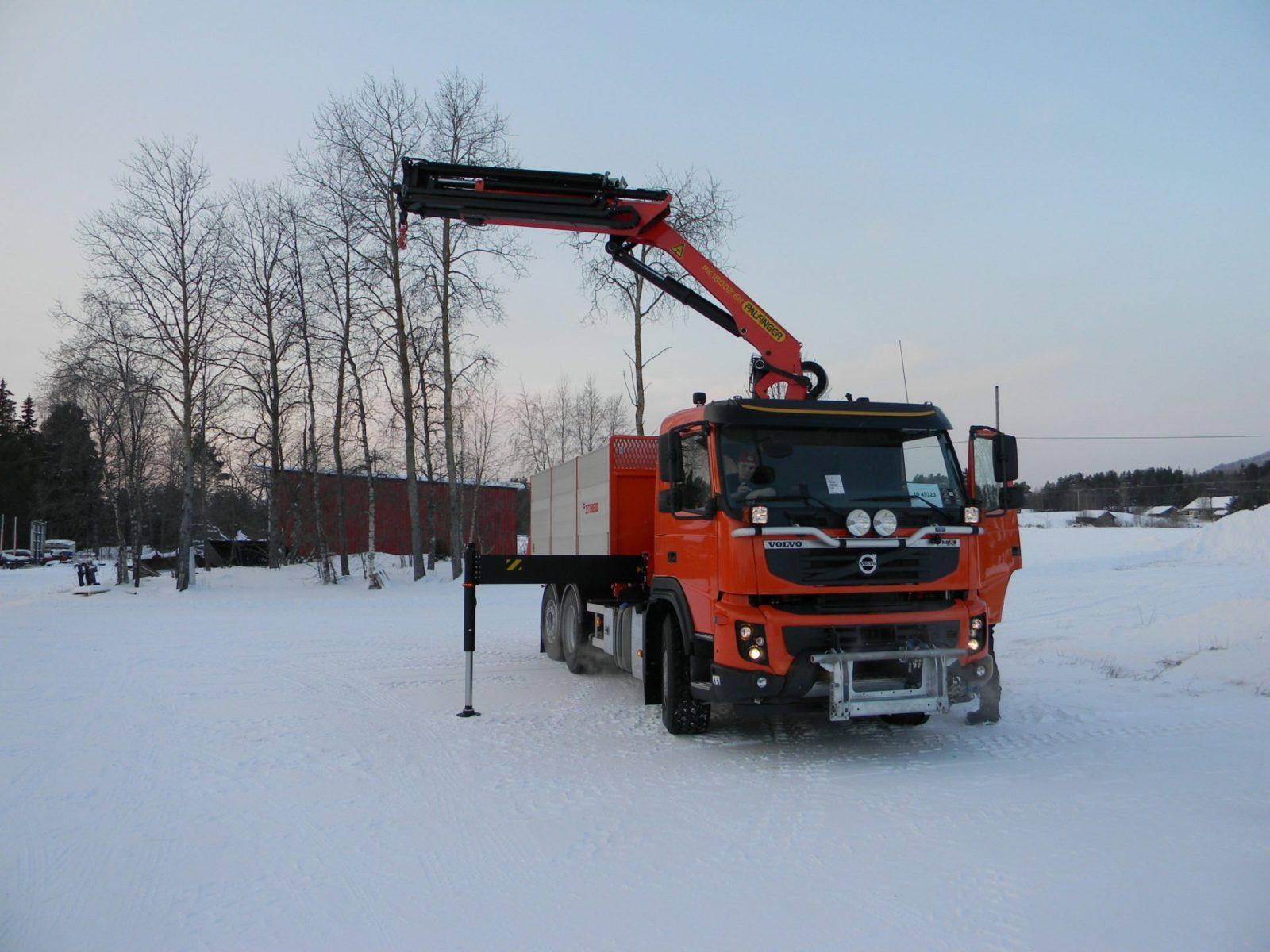 1049323-rolf-haglund-9