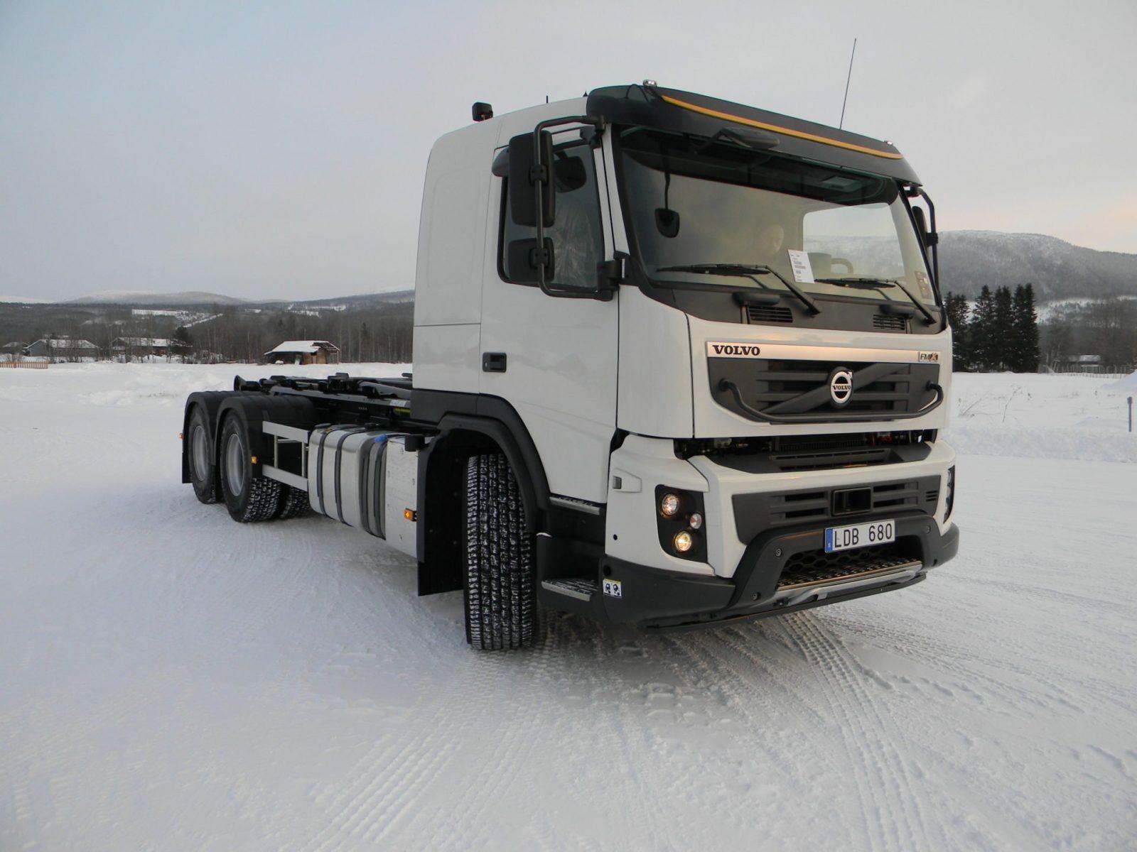 1051325-mora-mobillyft-16
